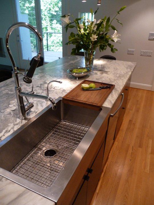 kitchen-remodel1.jpg
