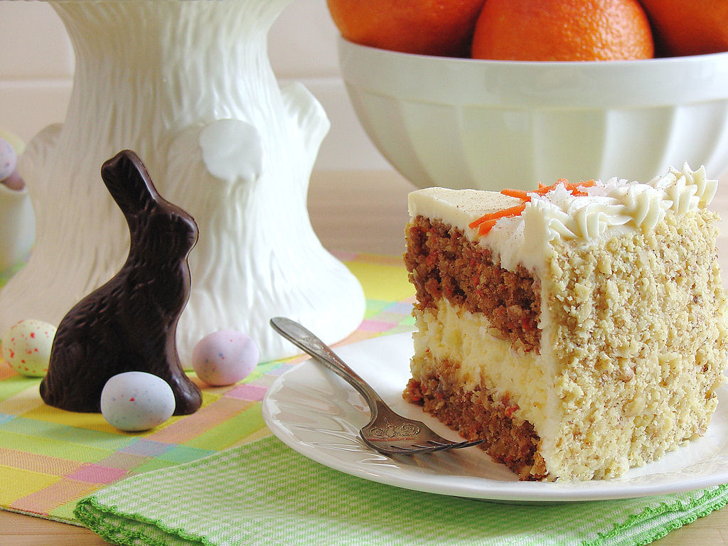Carrot-Cake-Cheesecake-Cake-3.jpg