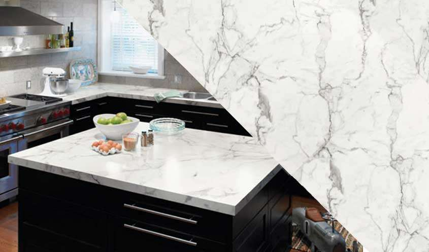 formica 180fx calcatta marble2.jpg