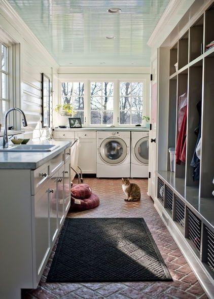 laundry4.jpg