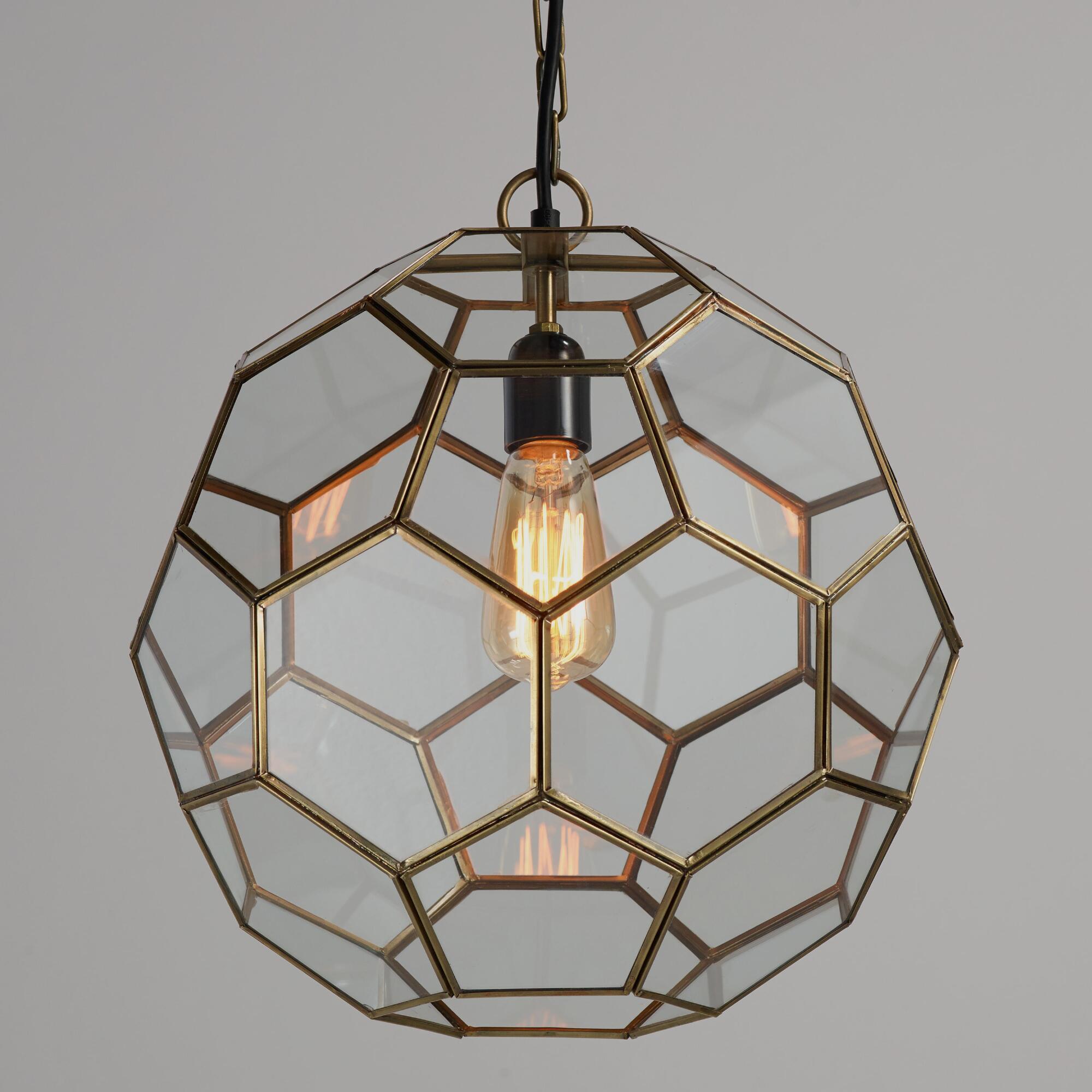 lighting-facetedglass.jpg