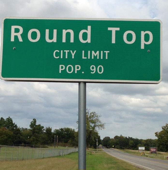 roundtopcitylimits.jpg