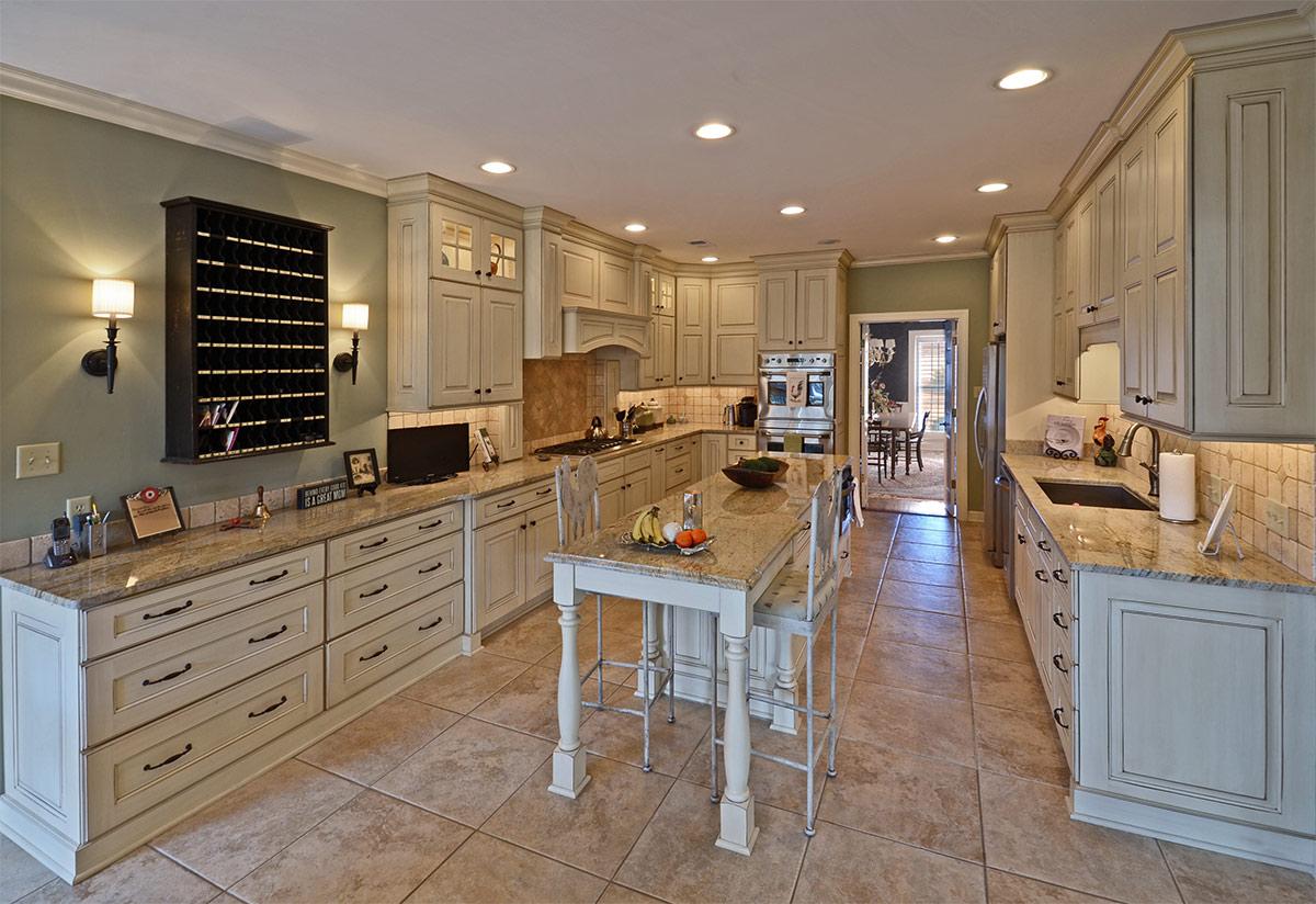 3009shannonoaks_kitchen.jpg
