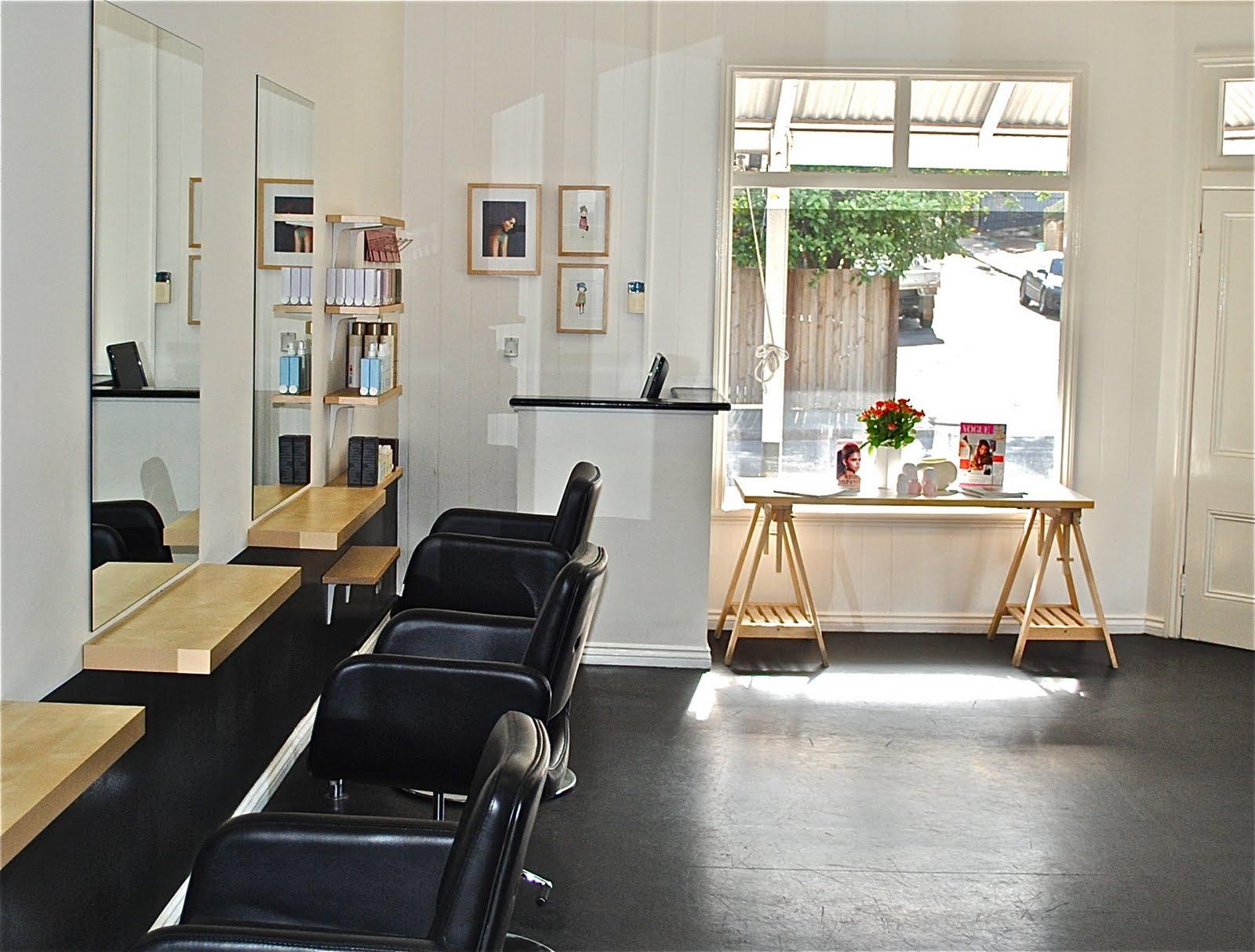 lila-boheme-hair-inside-salon.jpg