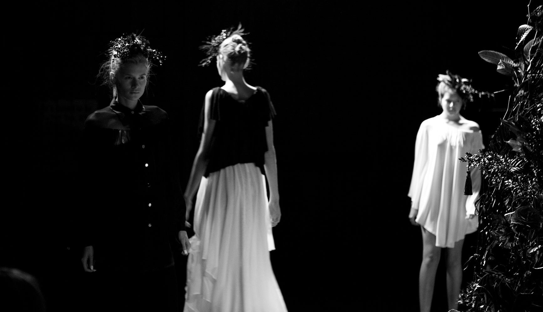 lila-boheme-backstage-6.jpg