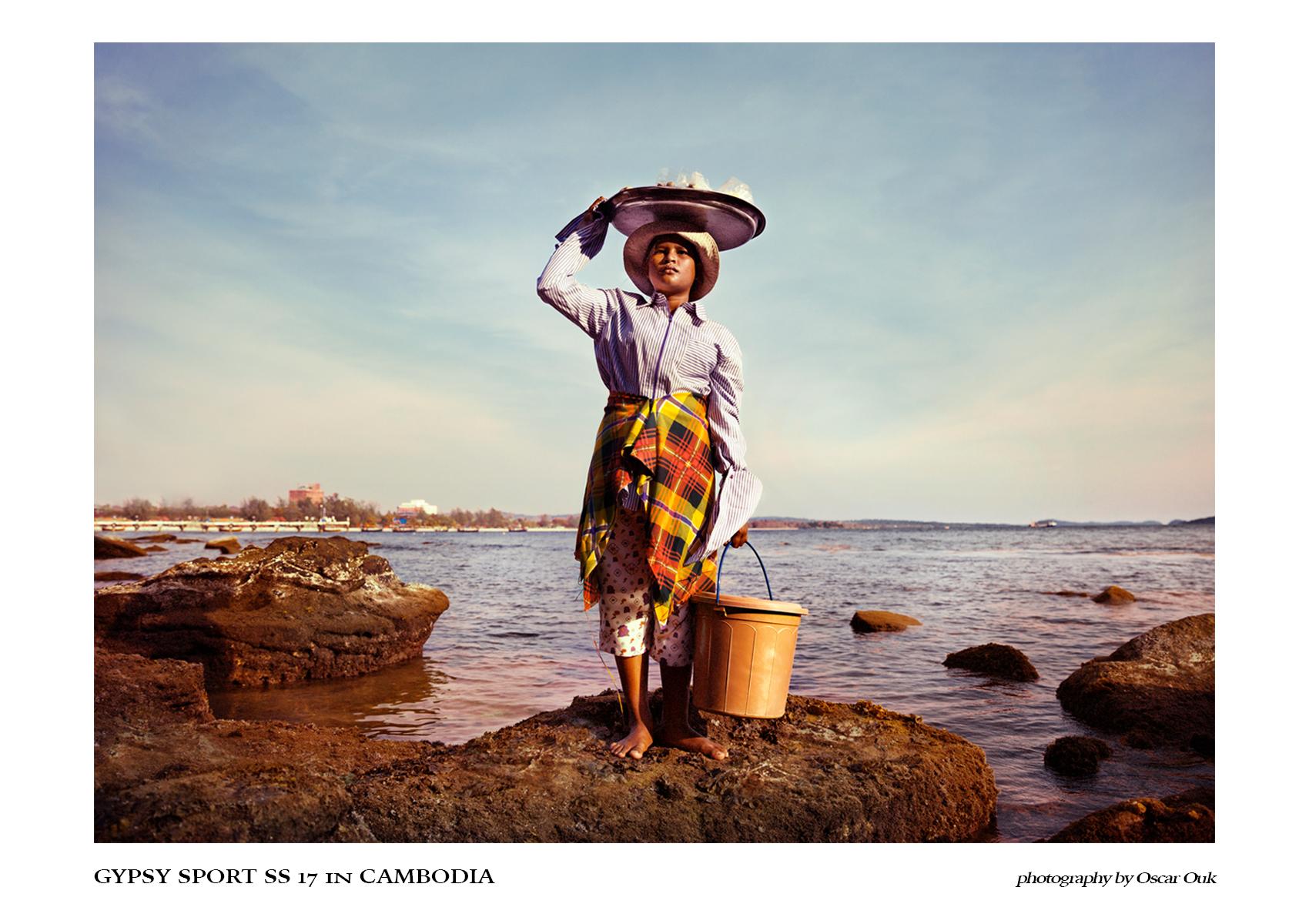 gypsy_cambodia_1.jpg