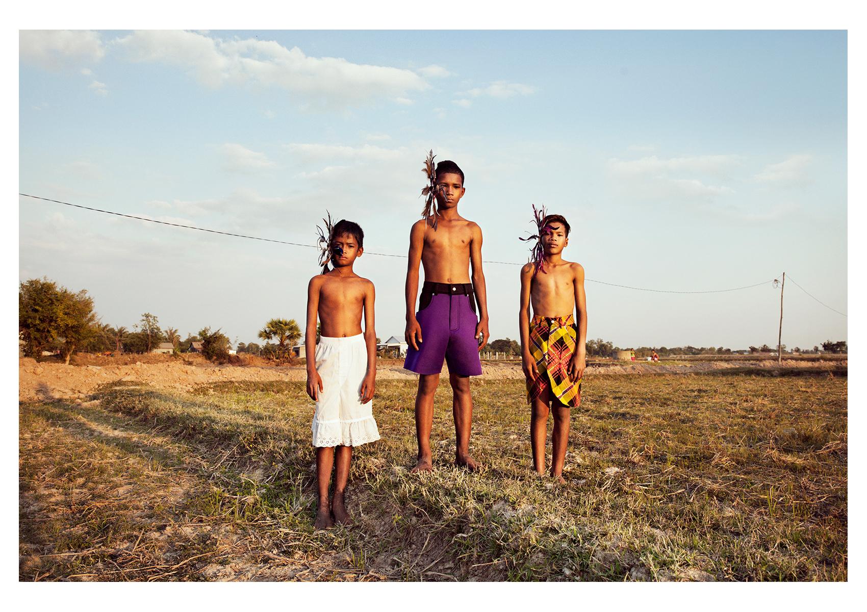gypsy_cambodia_4.jpg