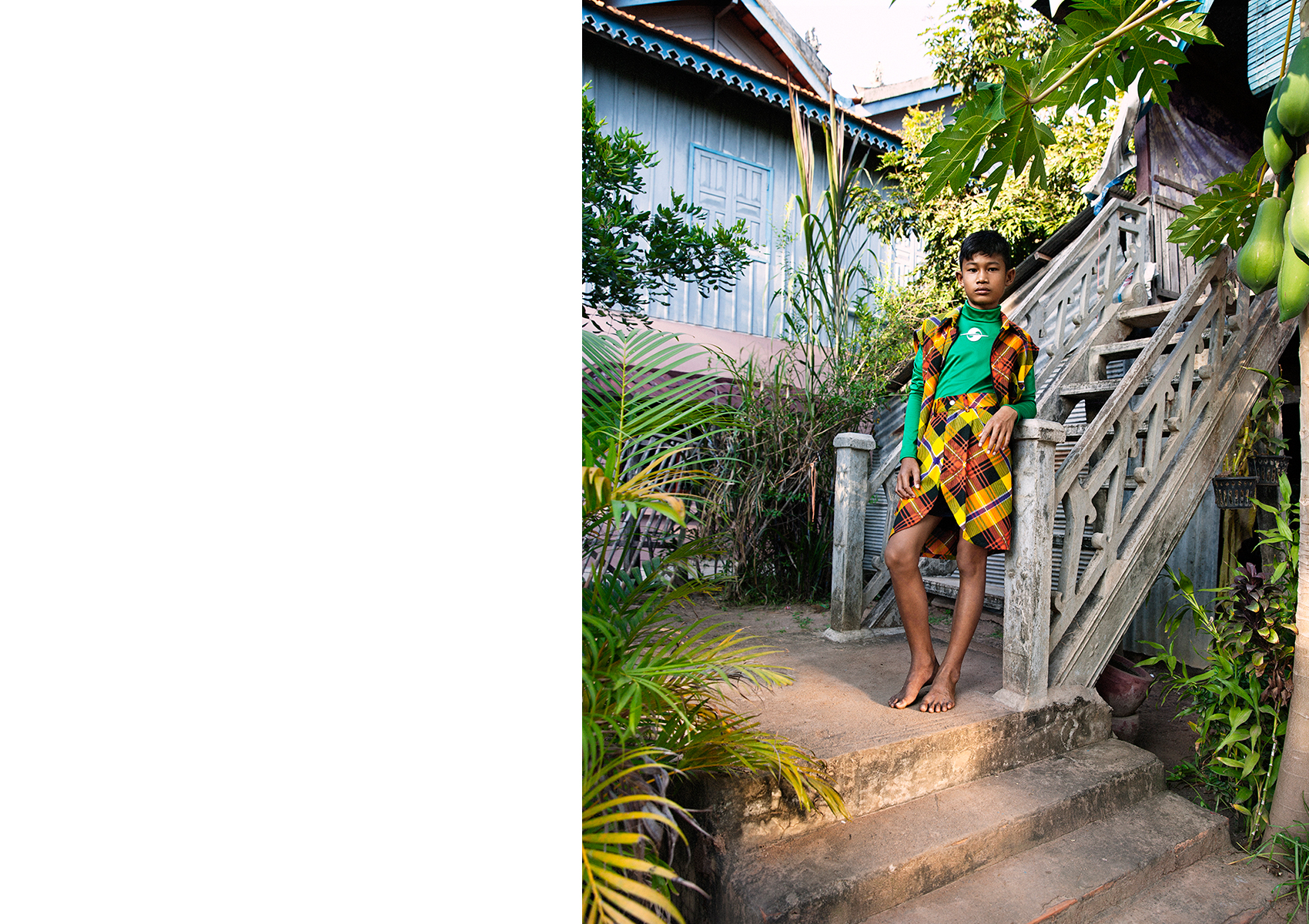 gypsy_cambodia_7.jpg