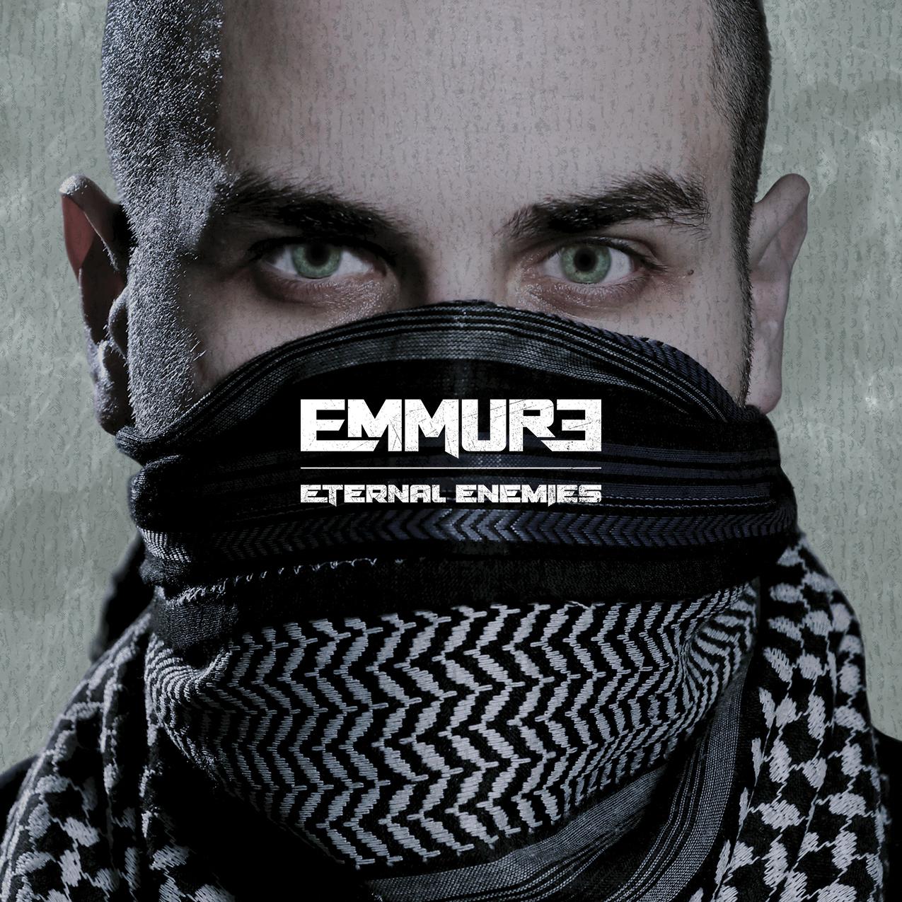 Emmure-Cover.jpg