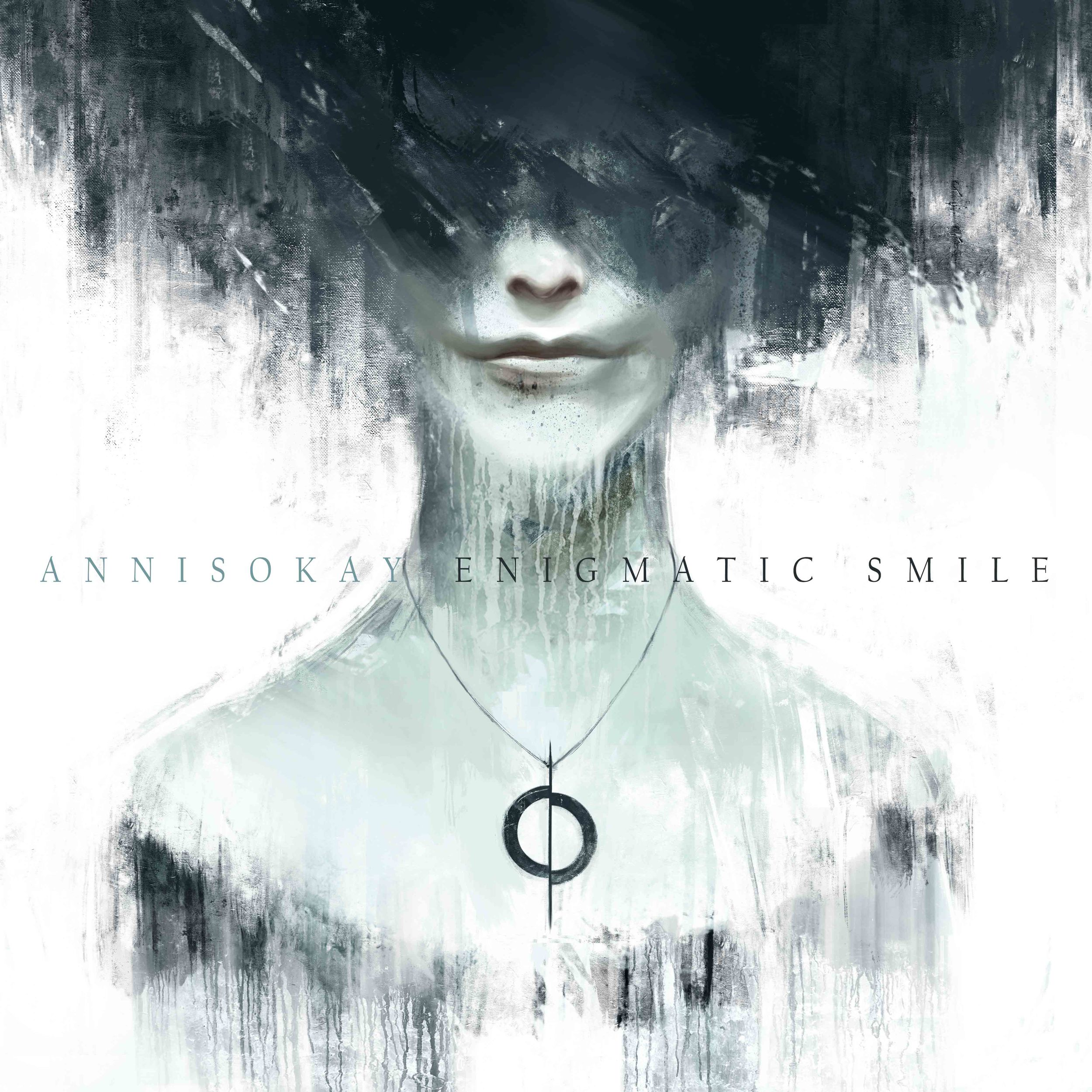 Annisokay-Enigmatic-Smile.jpg