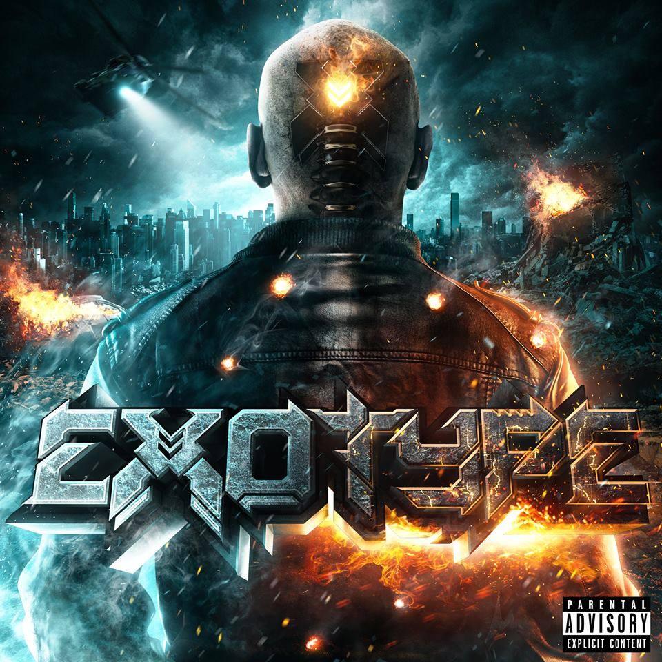 Exotype.jpg