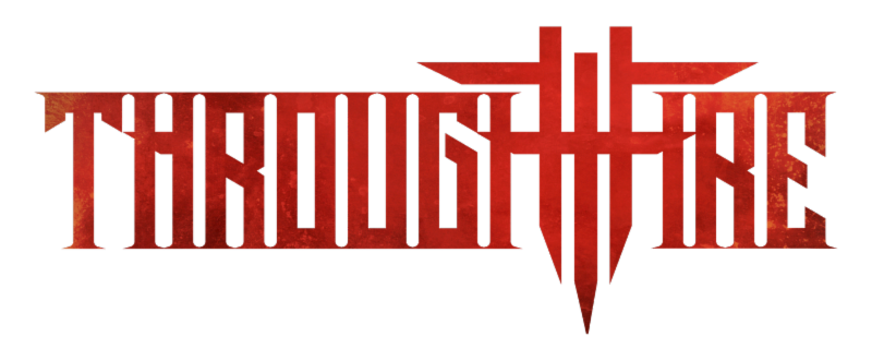 through-fire-logo.png