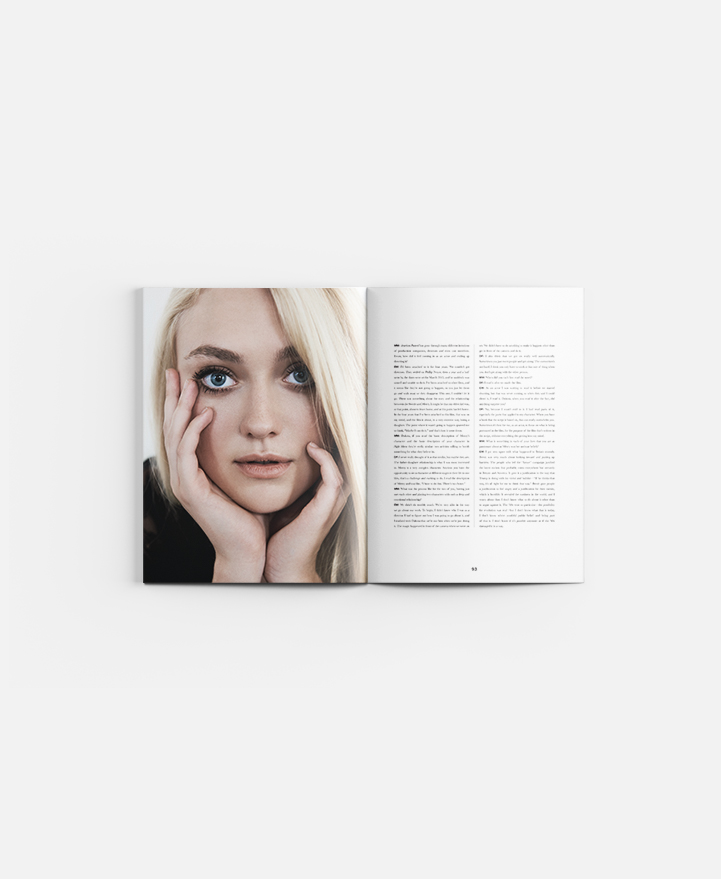 Malibu Magazine