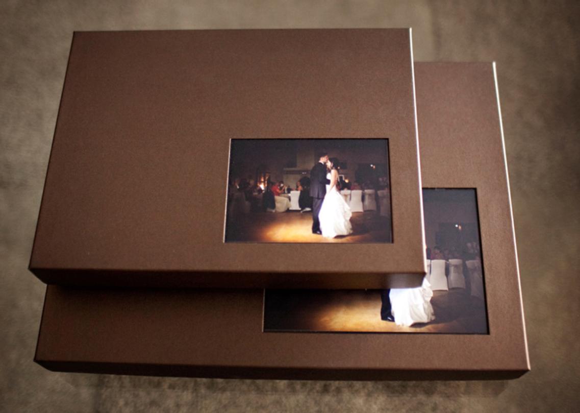 classic_album_0032.JPG