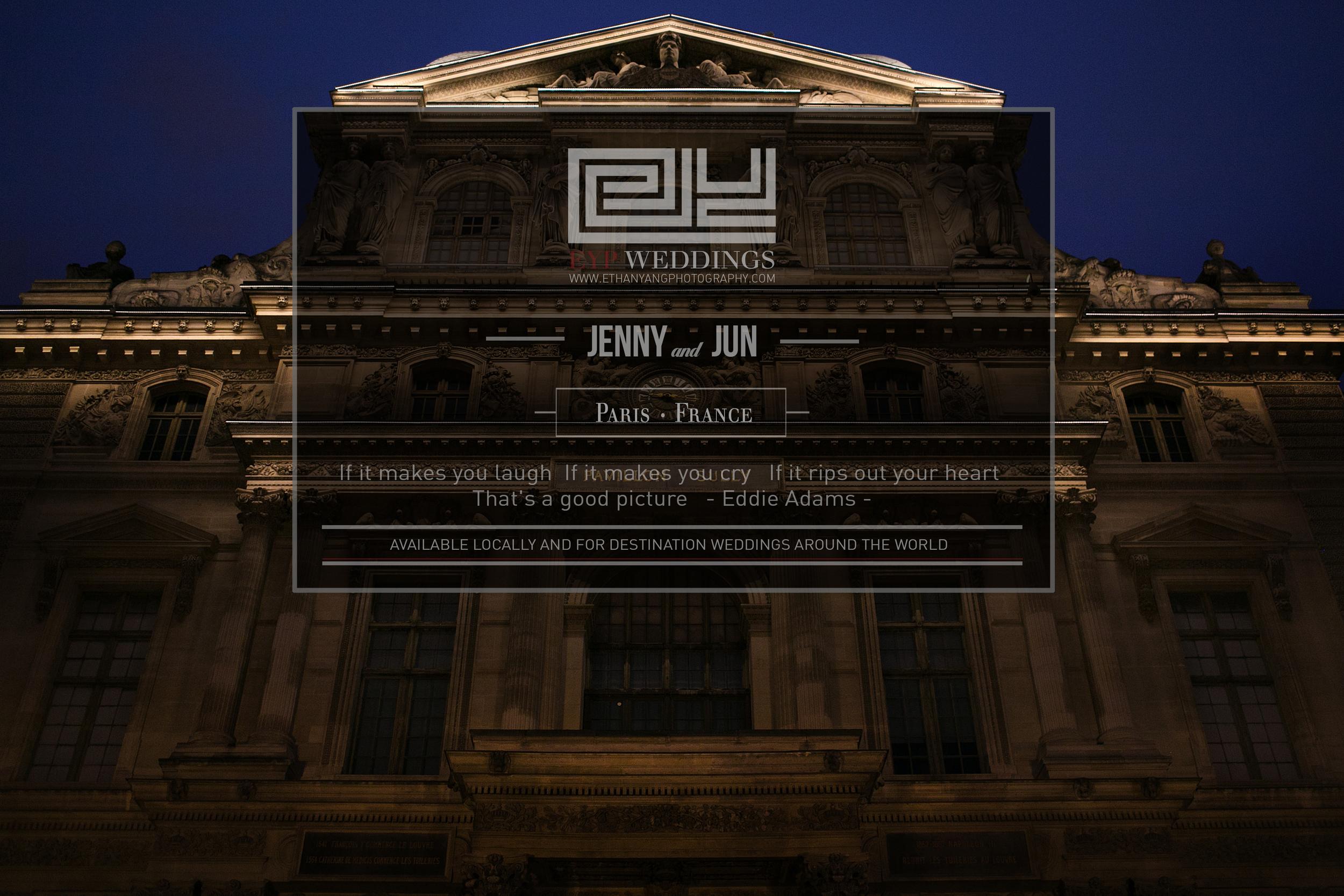 website_jenny_jun_0001.JPG