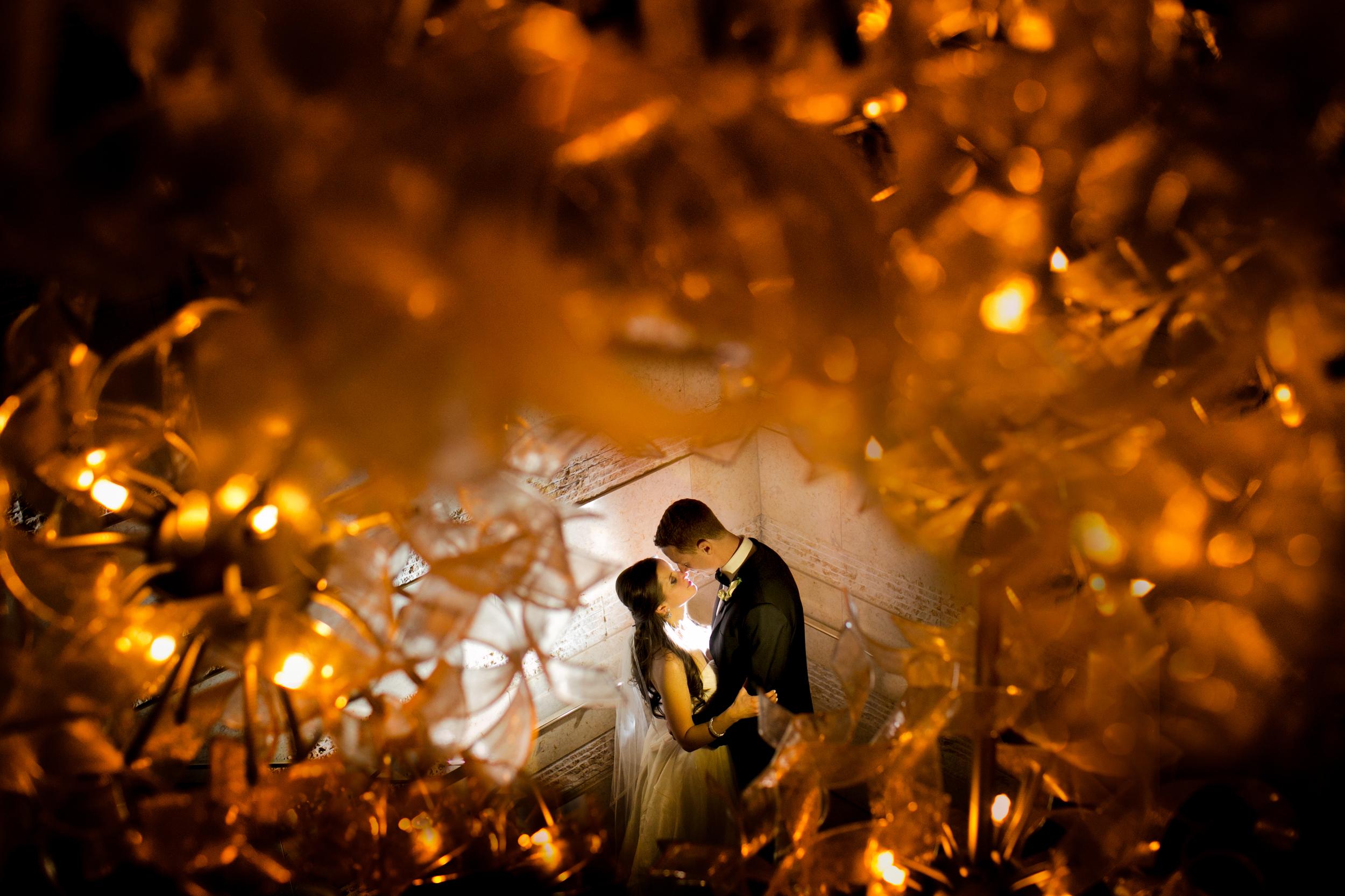EYP_web_wedding_0001.JPG