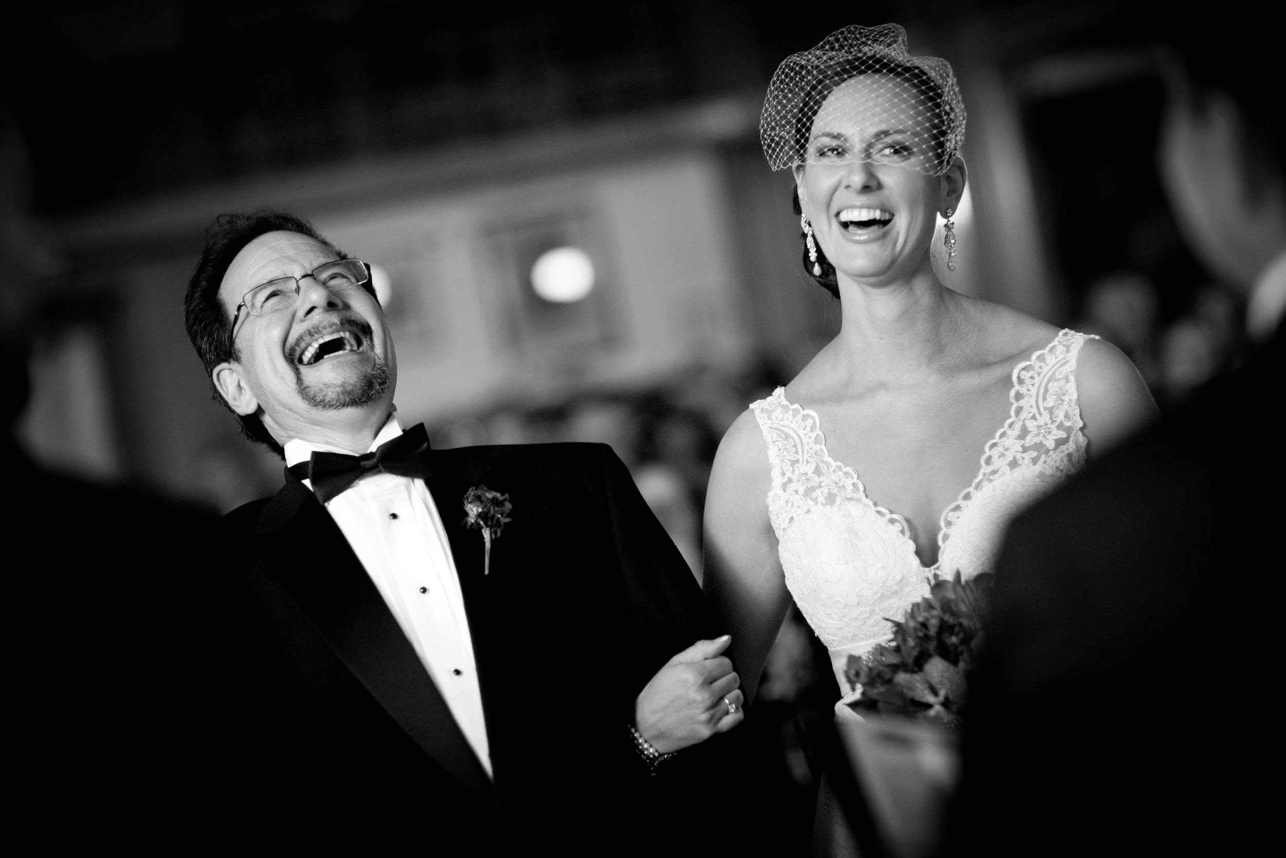 EYP_web_wedding_0003.JPG