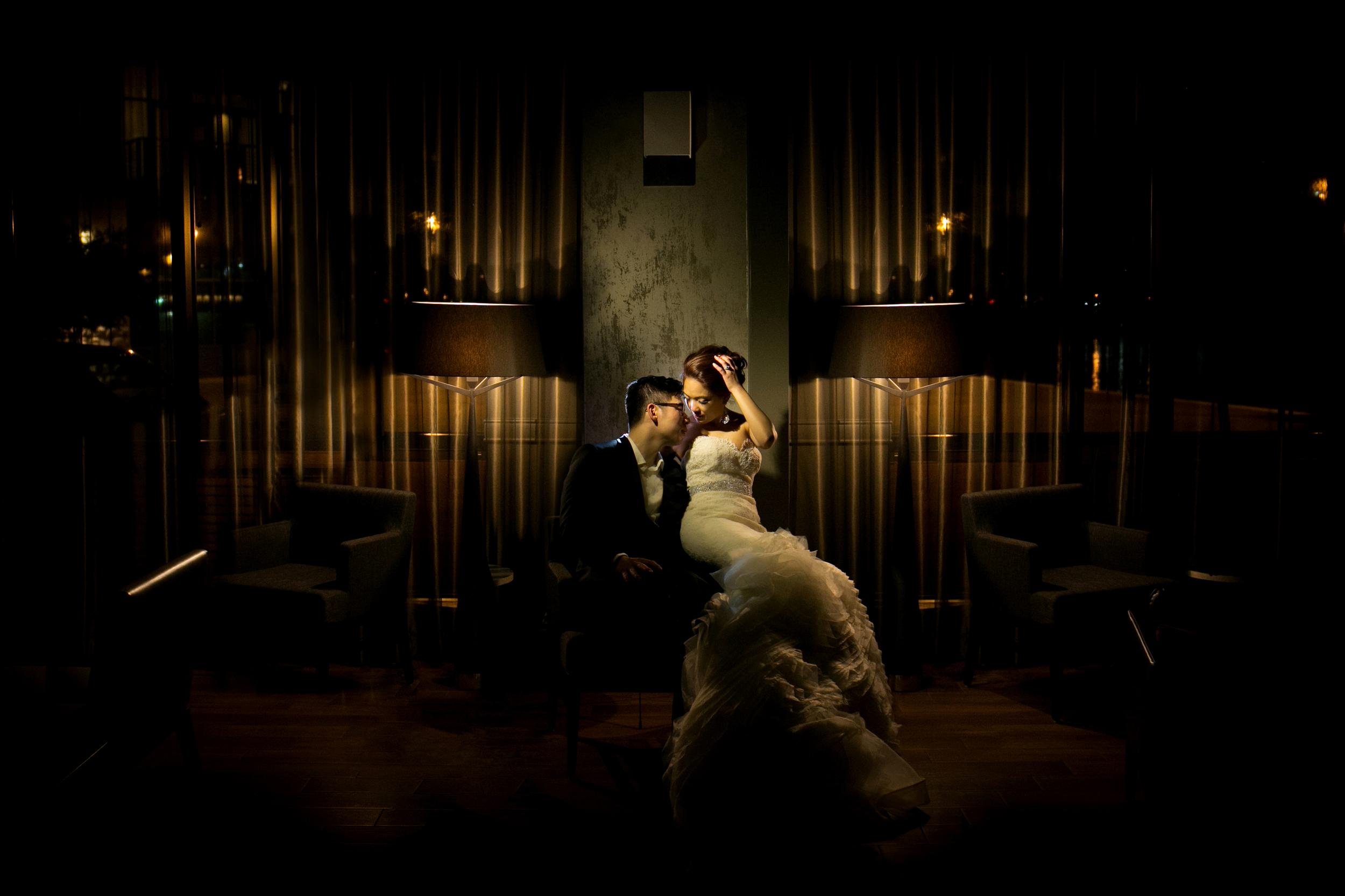 EYP_web_wedding_0008.JPG