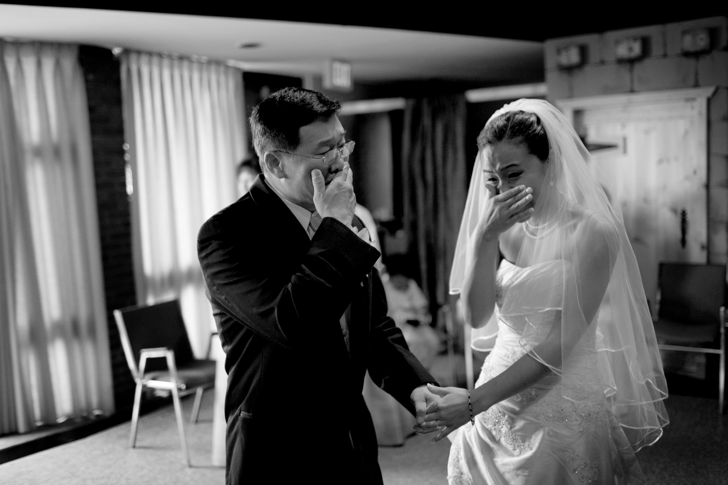 EYP_web_wedding_0014.JPG