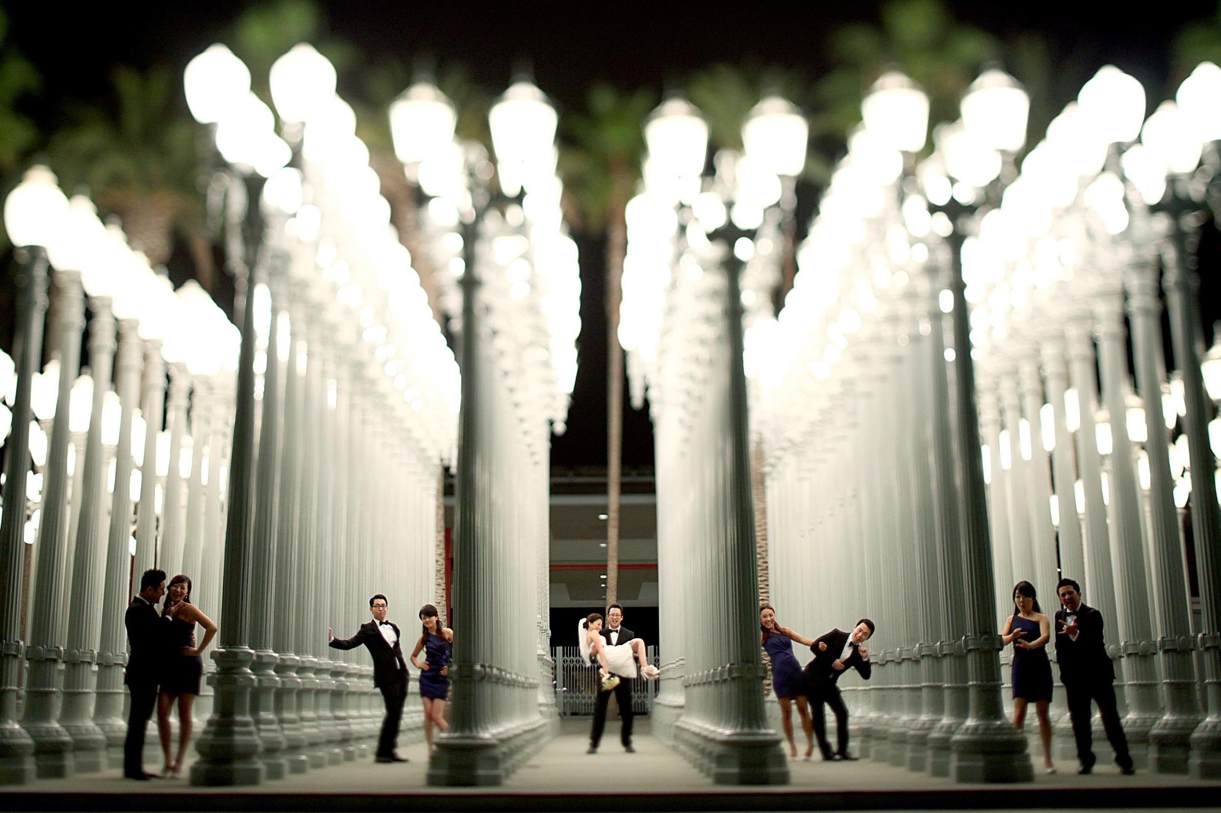 EYP_web_wedding_0011.JPG