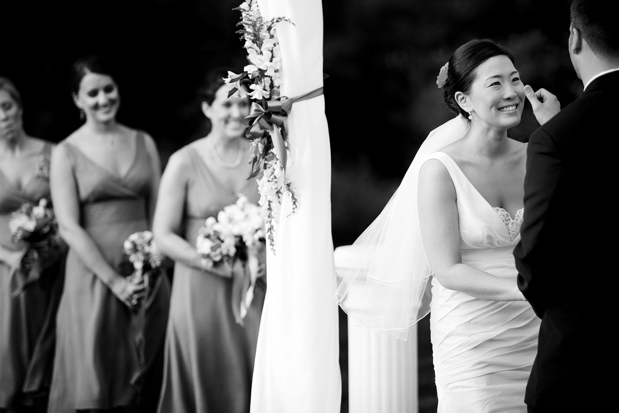 EYP_web_wedding_0015.JPG