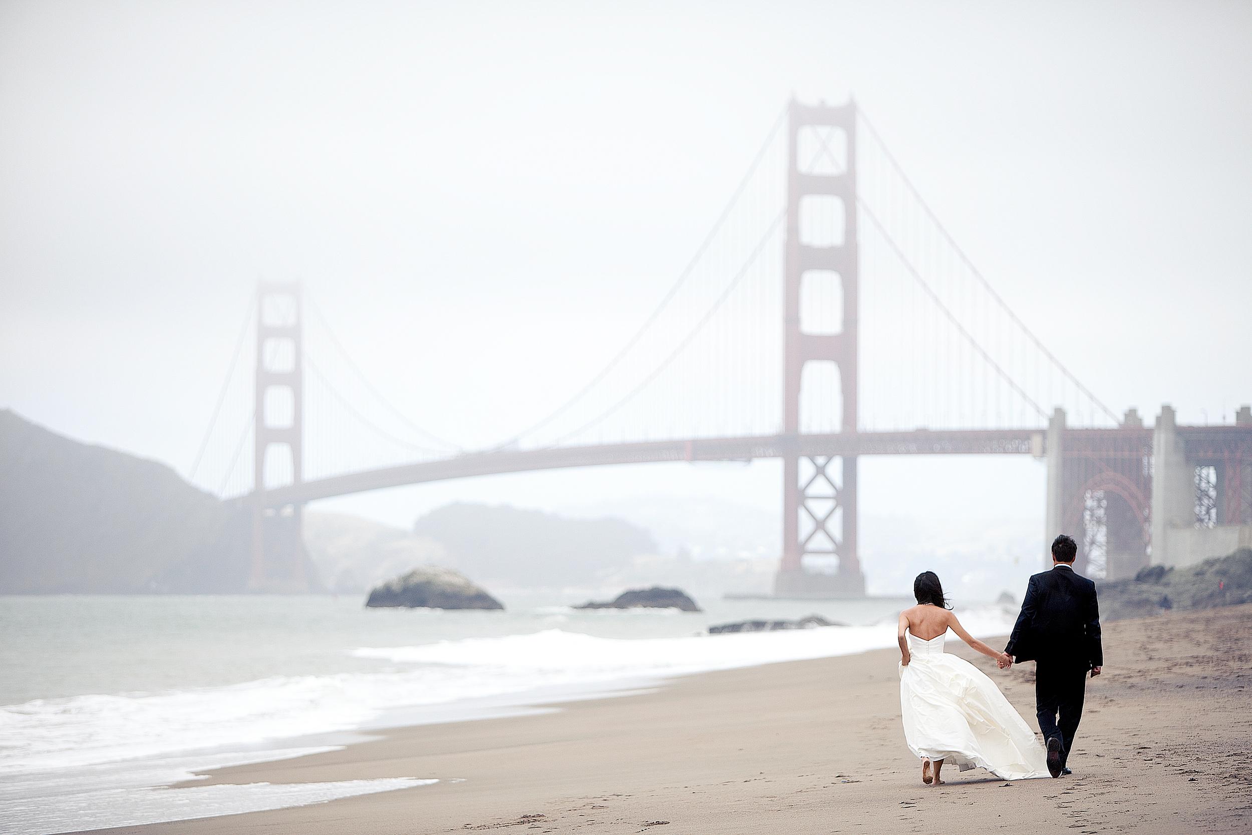 EYP_web_wedding_0019.JPG