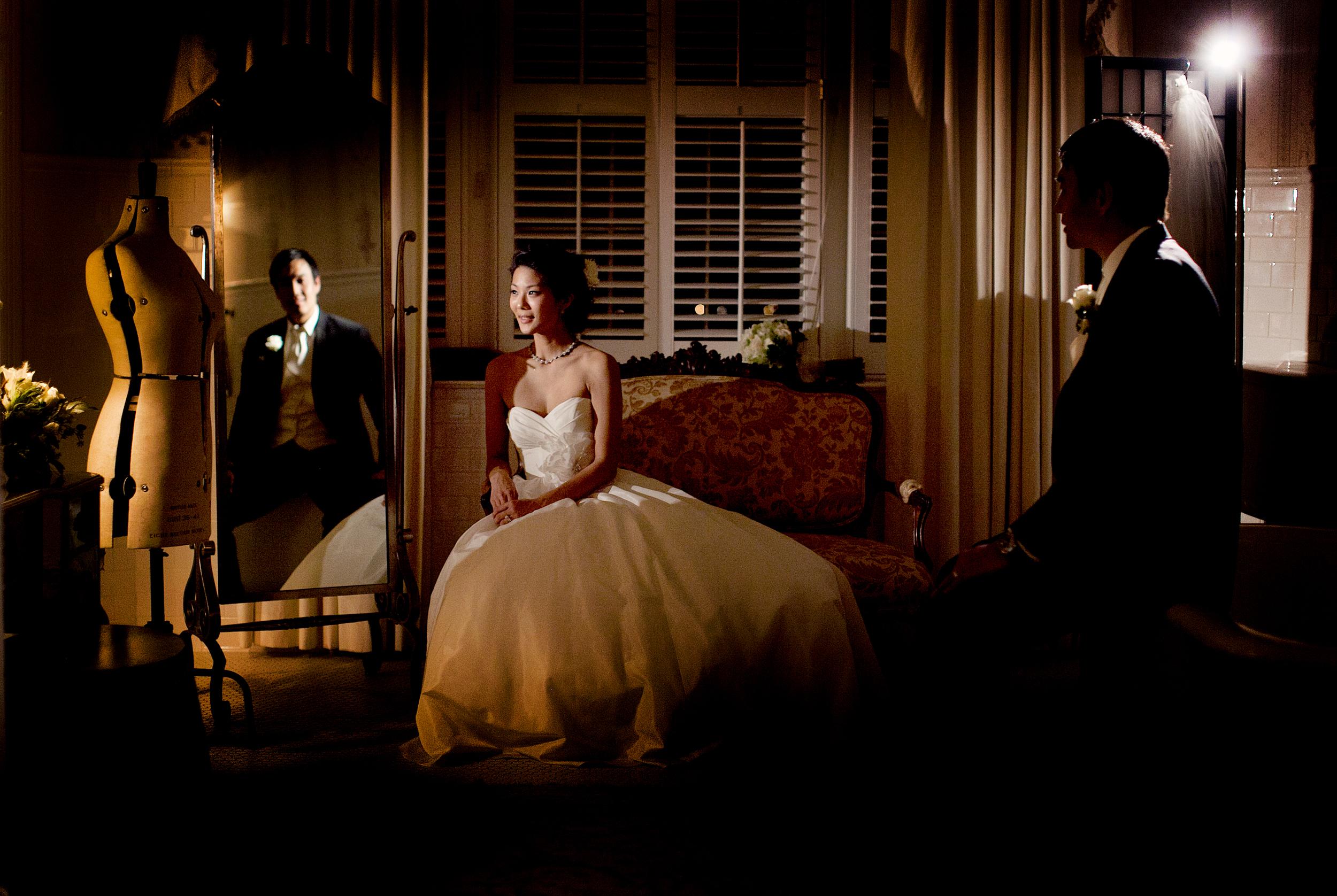 EYP_web_wedding_0021.JPG
