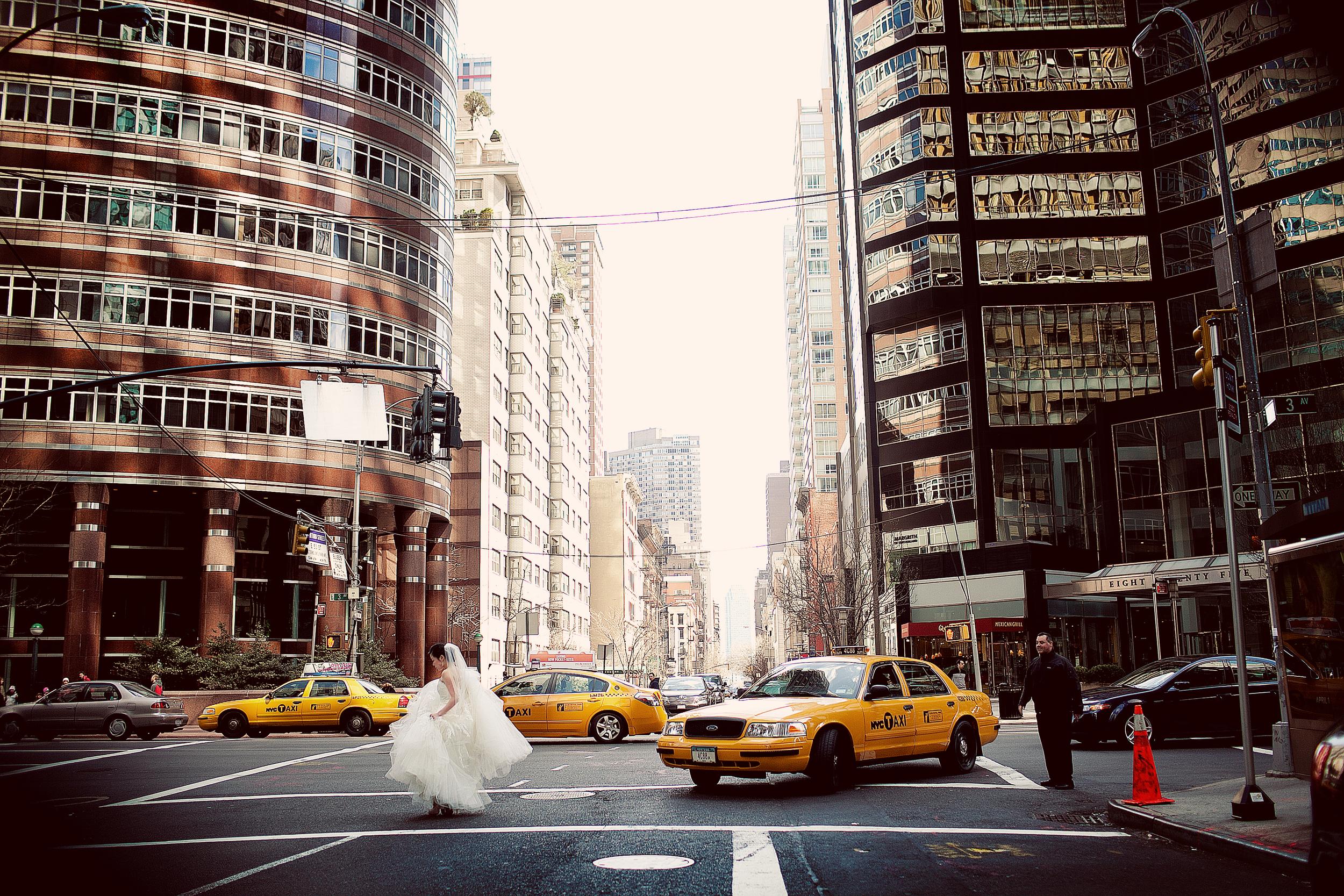 EYP_web_wedding_0020.JPG