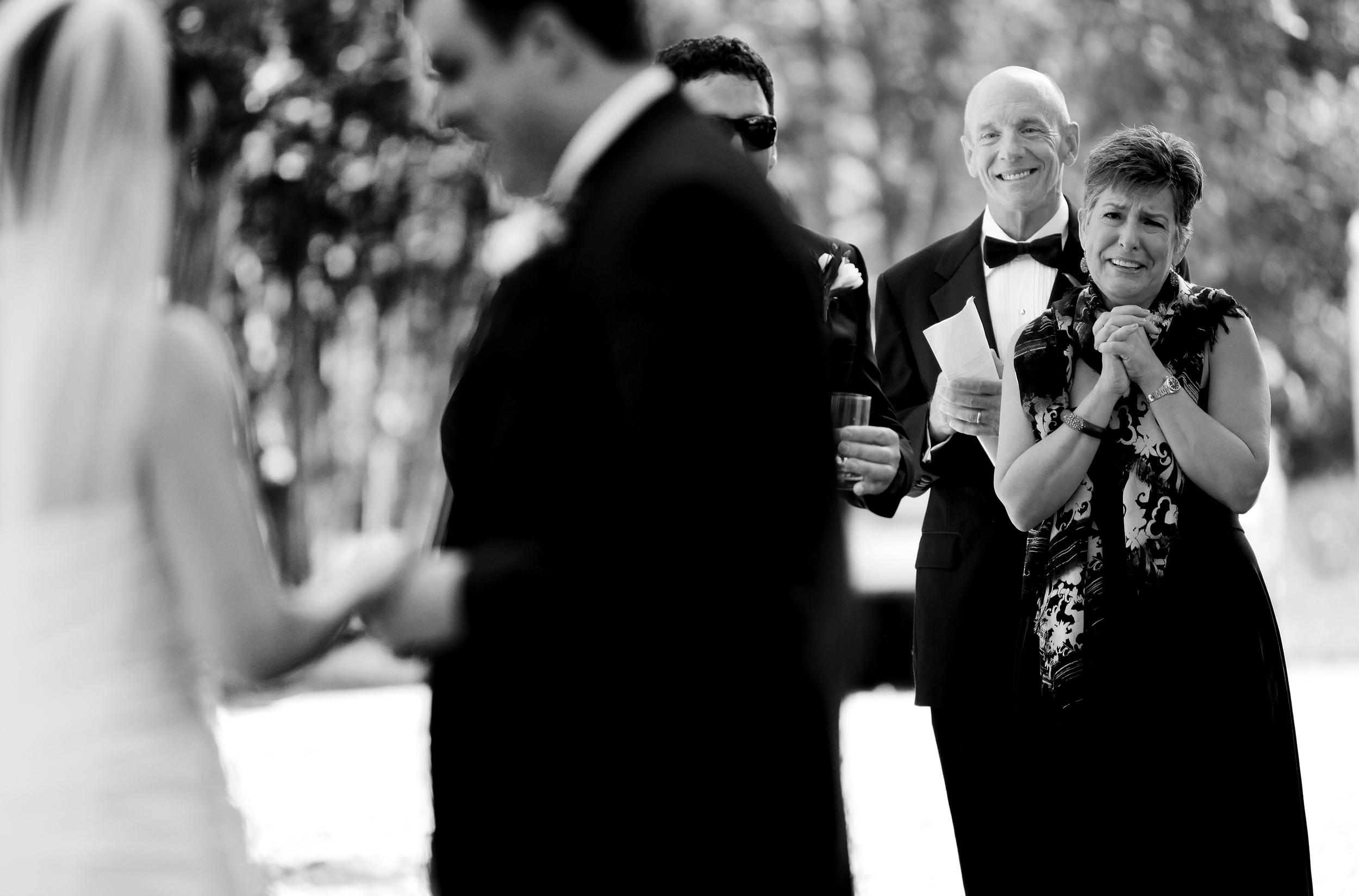 EYP_web_wedding_0022.JPG