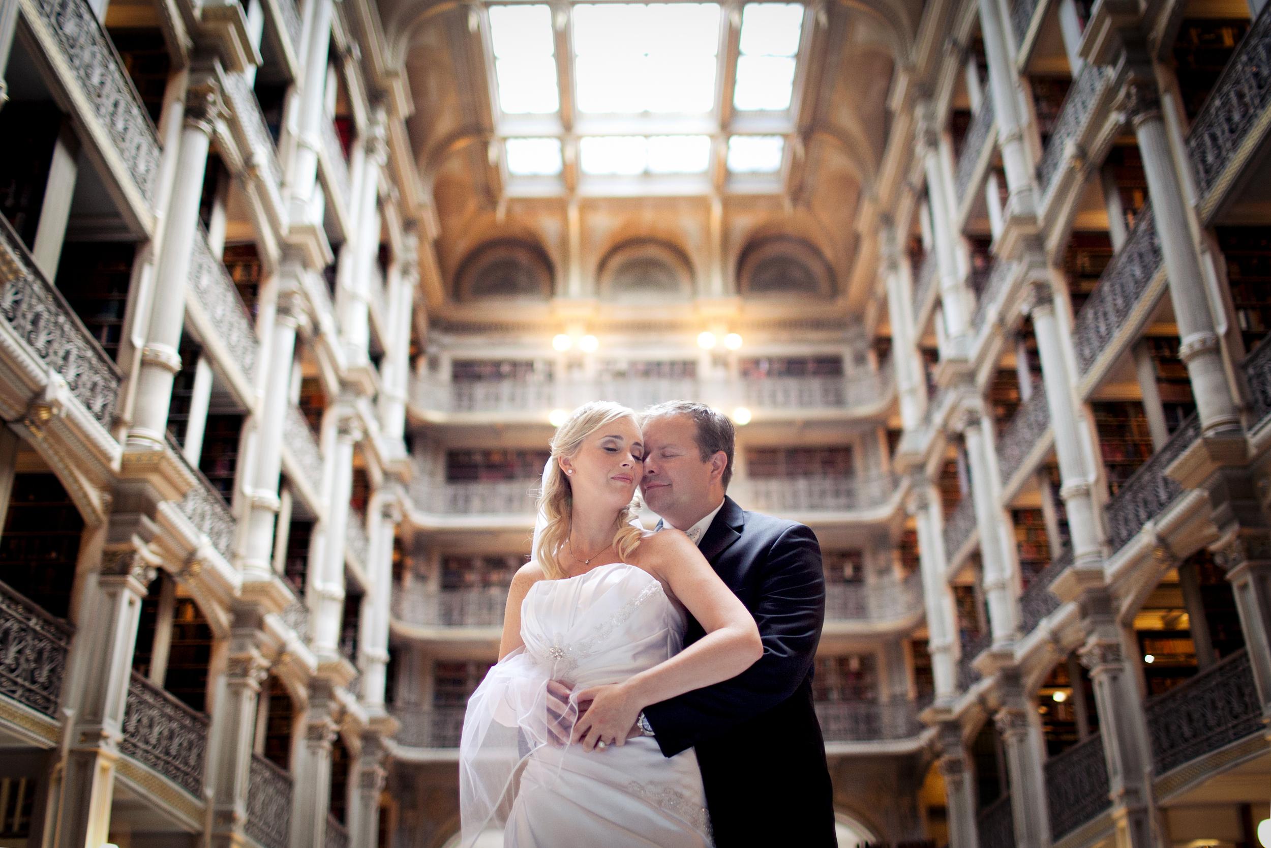 EYP_web_wedding_0028.JPG