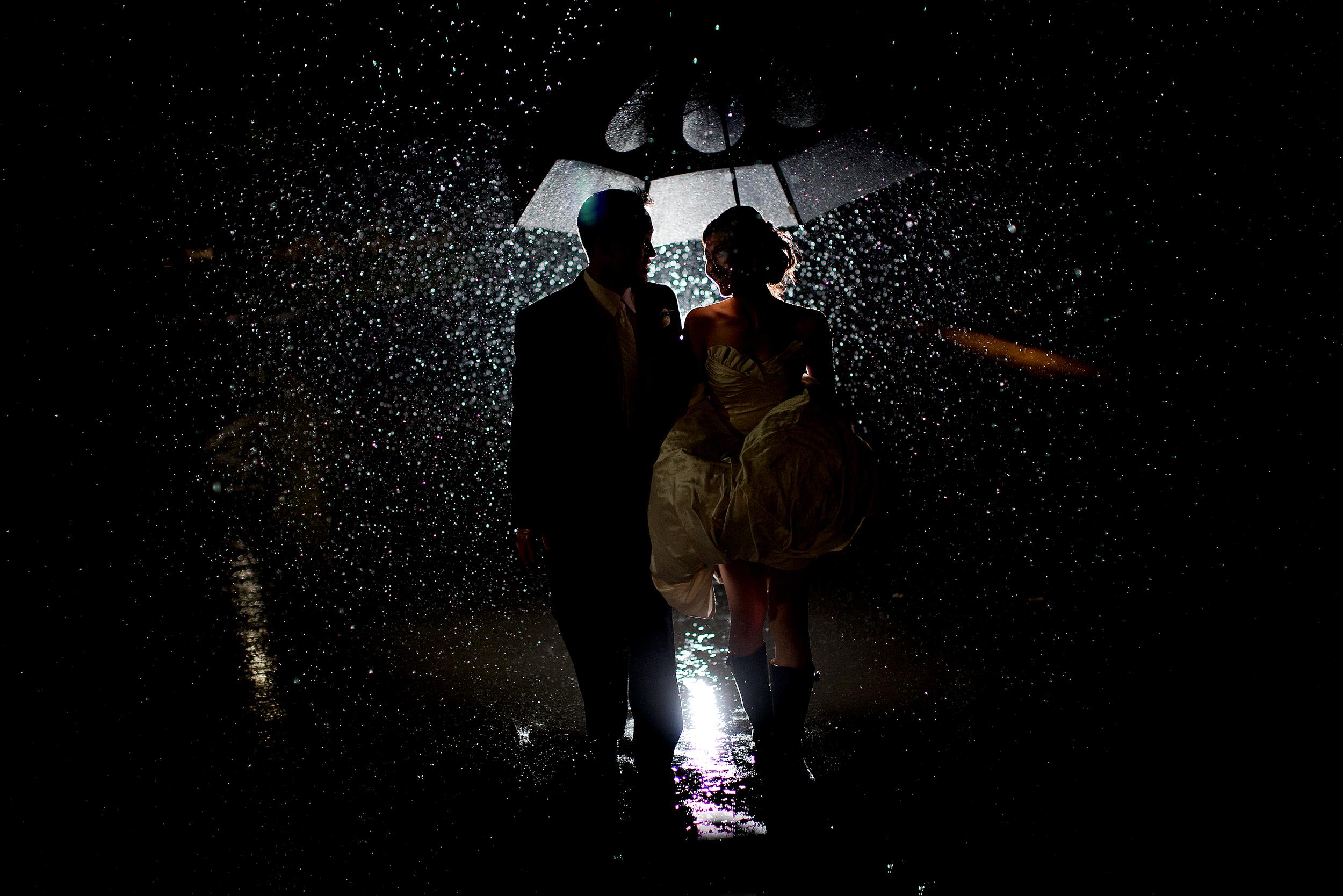 EYP_web_wedding_0030.JPG