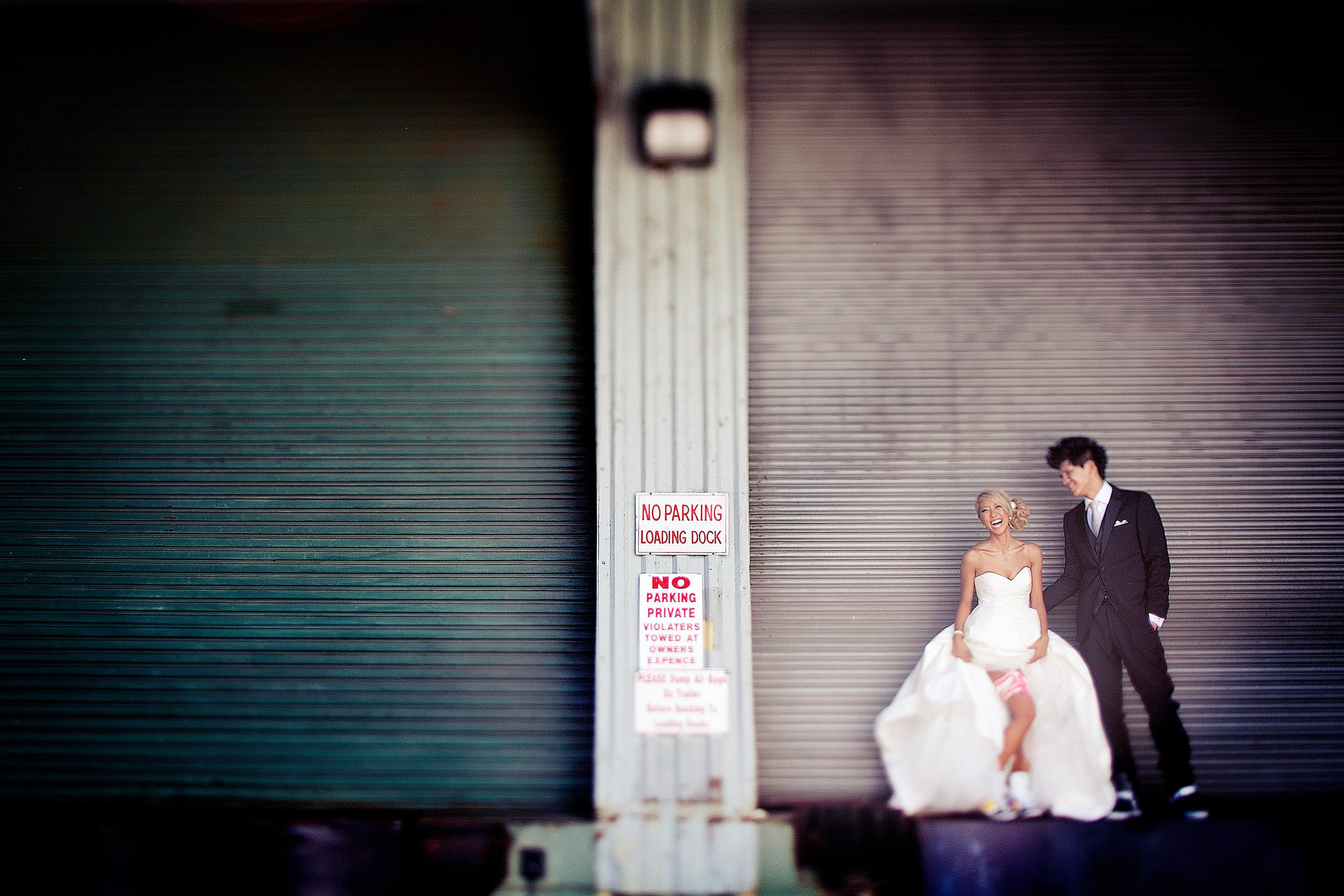 EYP_web_wedding_0031.JPG