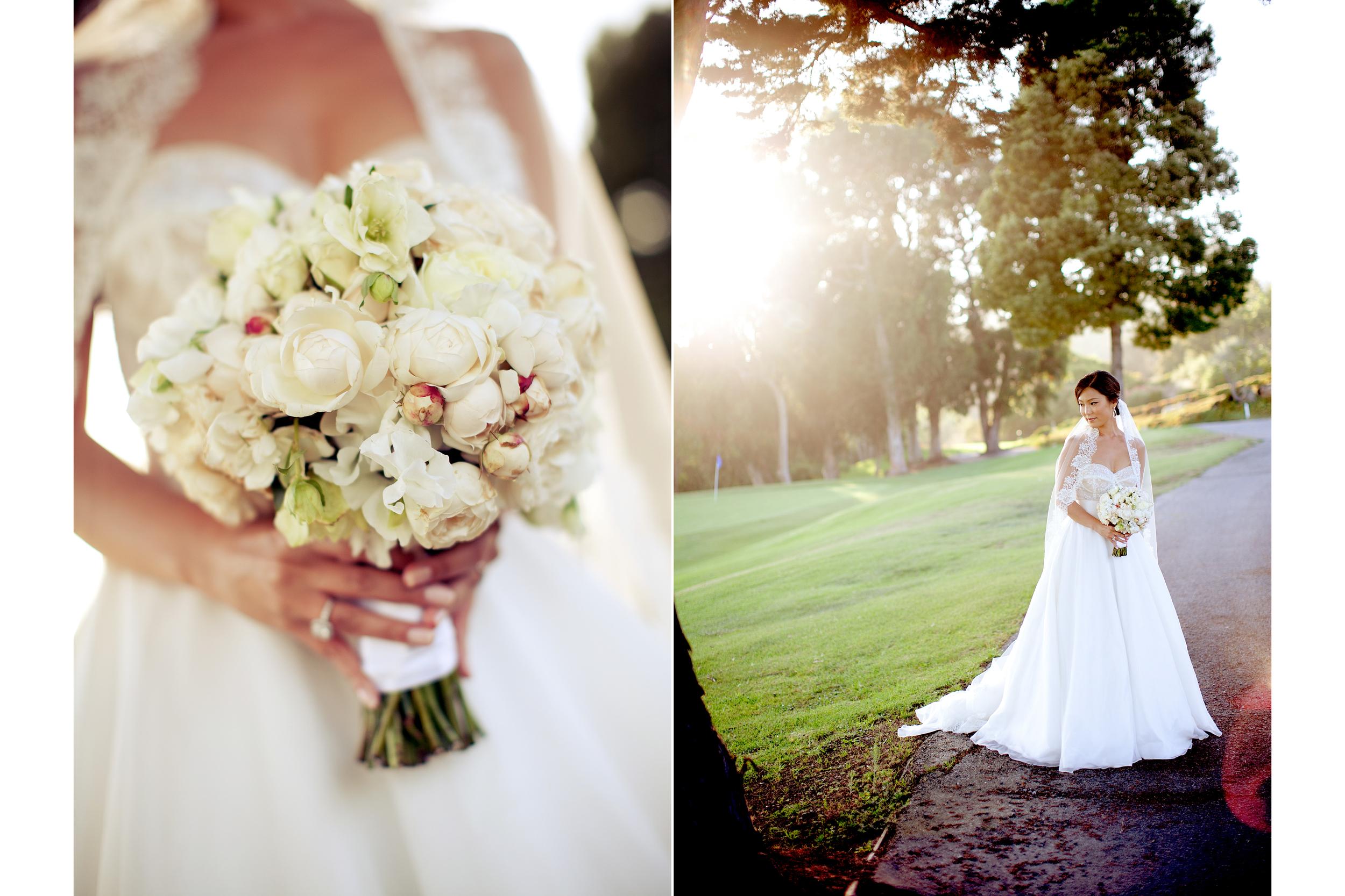 EYP_web_wedding_0033.JPG