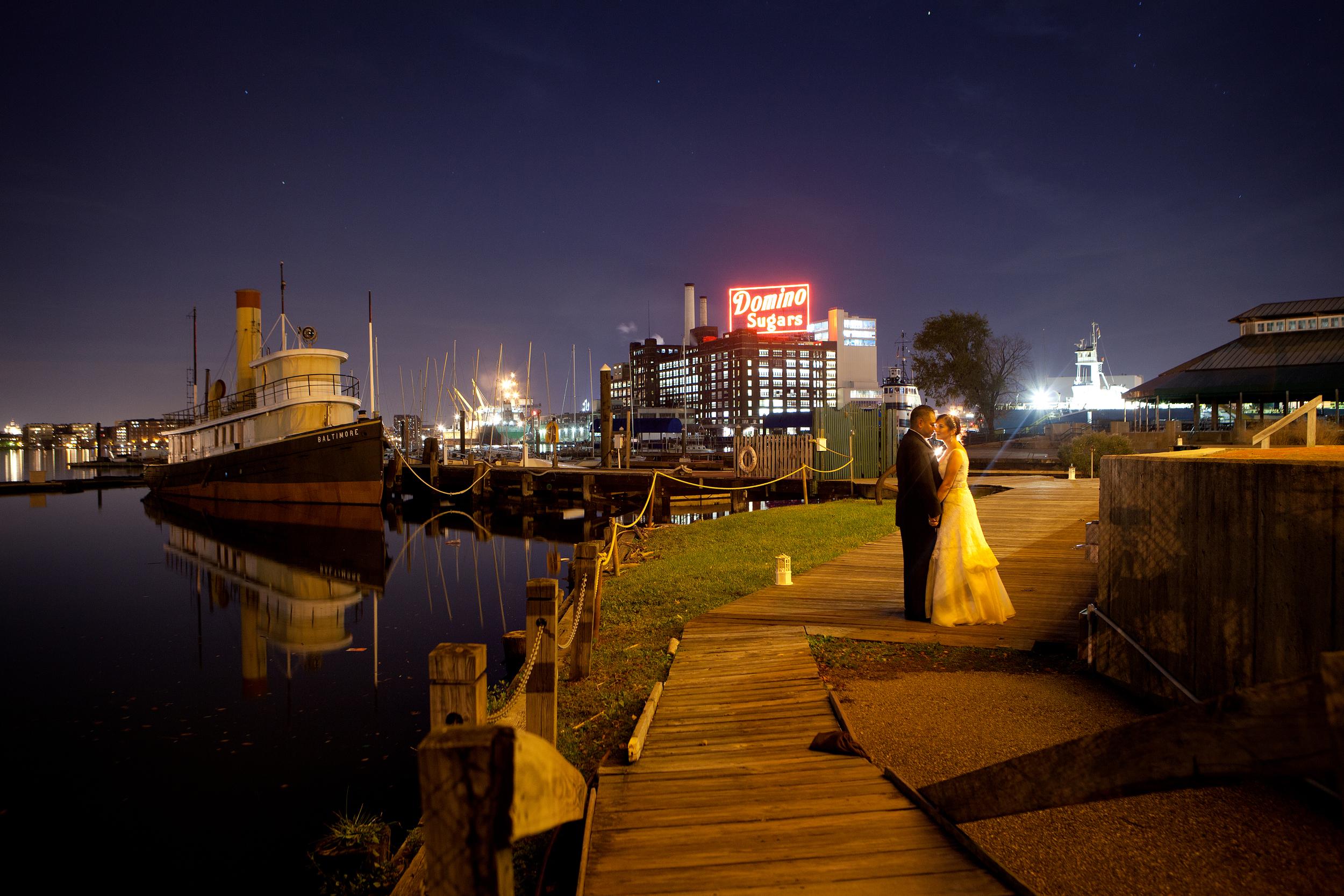 EYP_web_wedding_0034.JPG