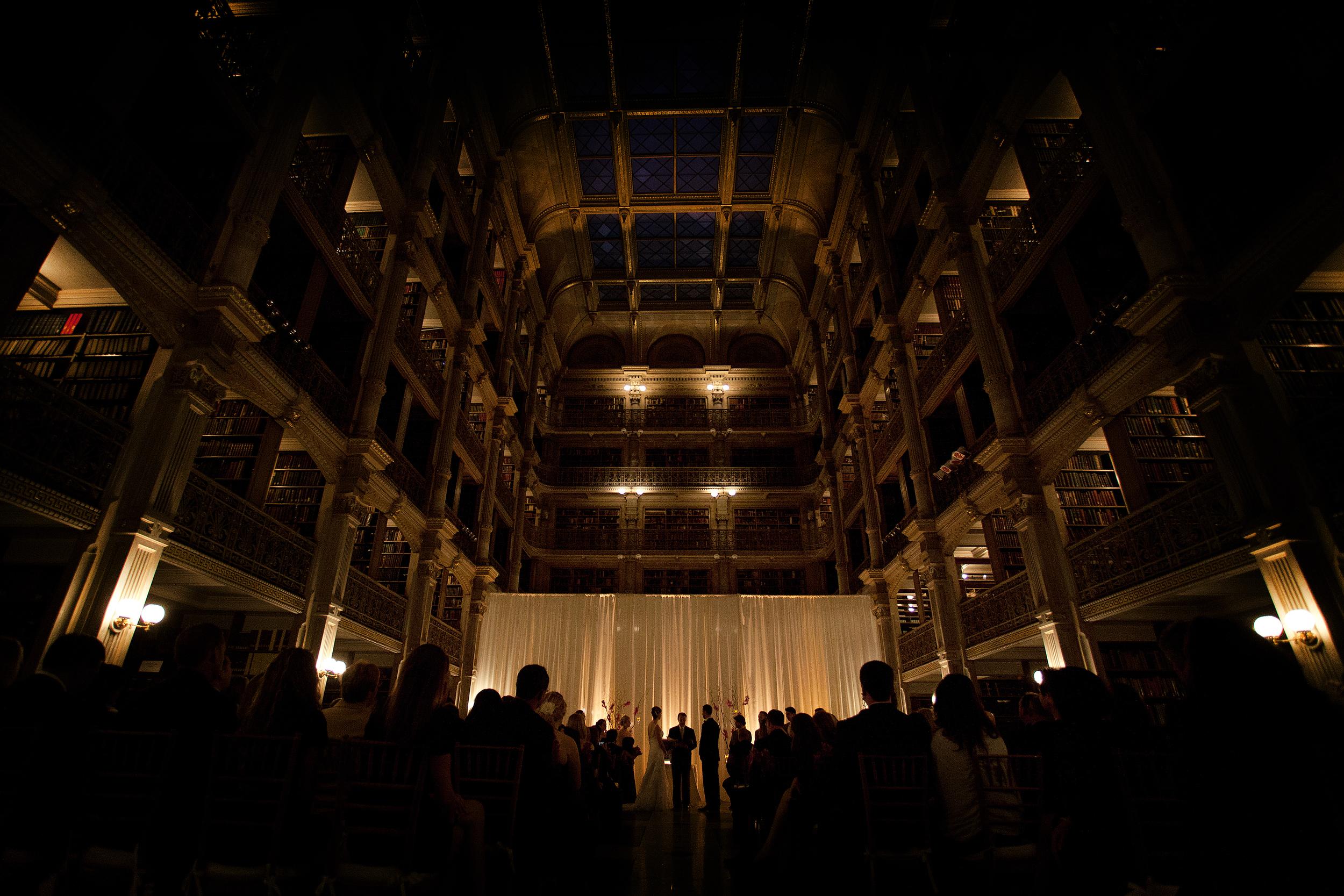 EYP_web_wedding_0035.JPG