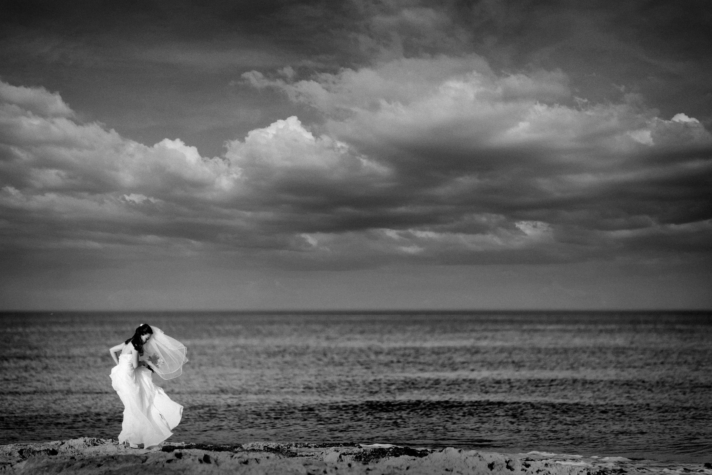 EYP_web_wedding_0037.JPG