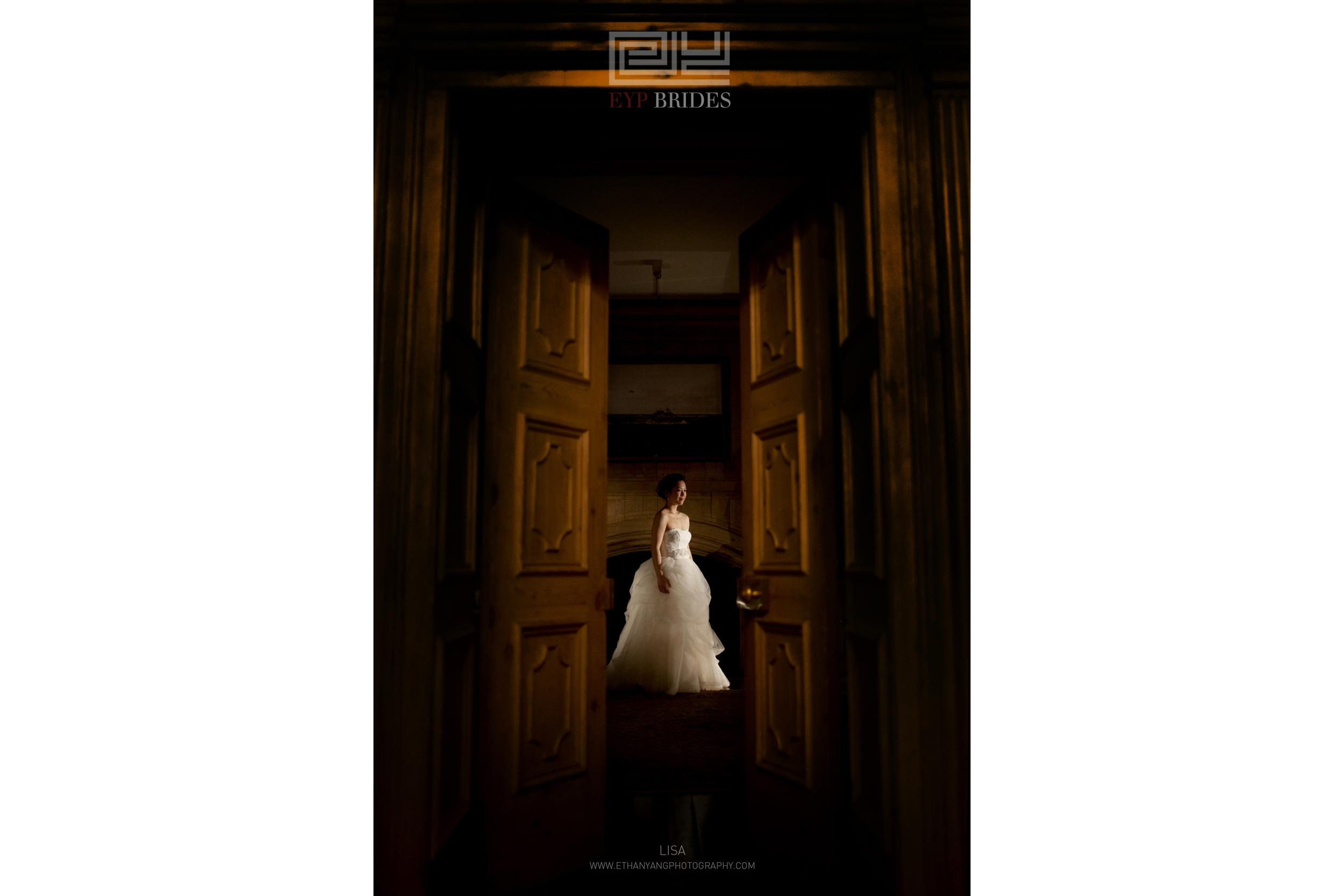 EYP_web_wedding_0039.JPG