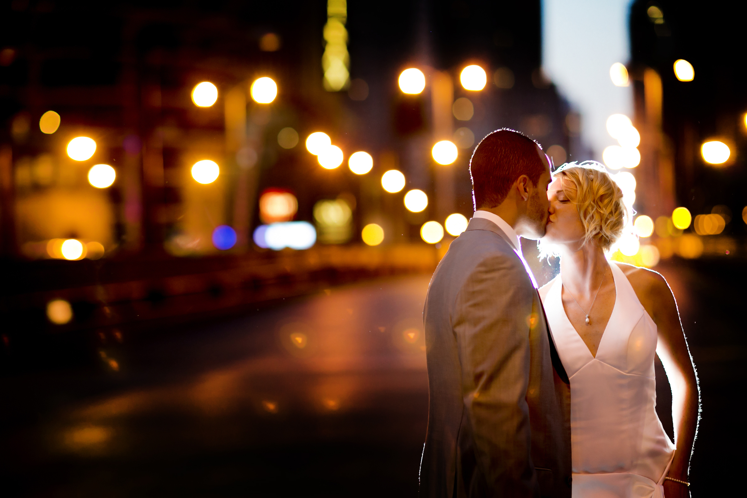 EYP_web_wedding_0041.JPG
