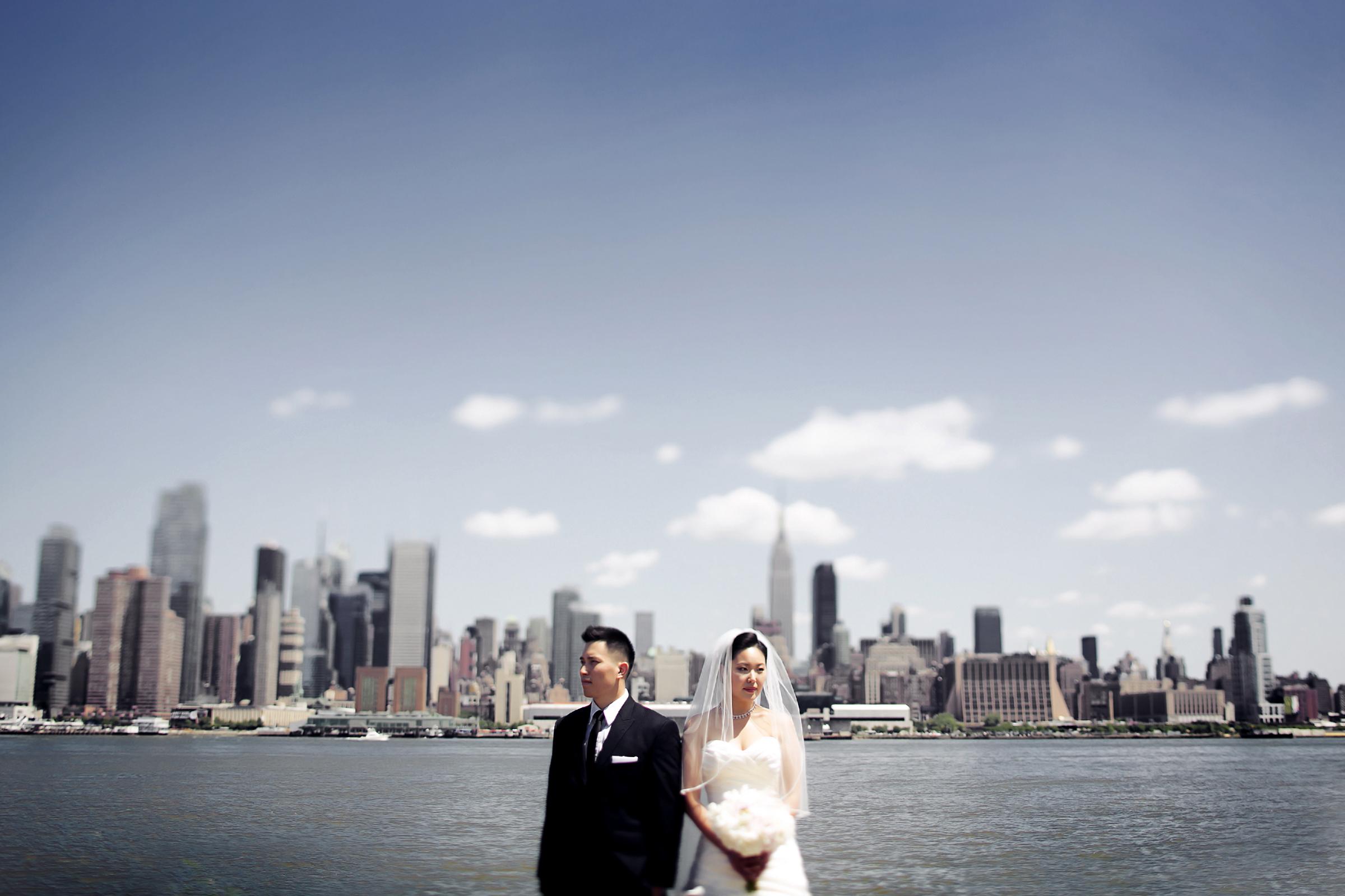 EYP_web_wedding_0042.JPG