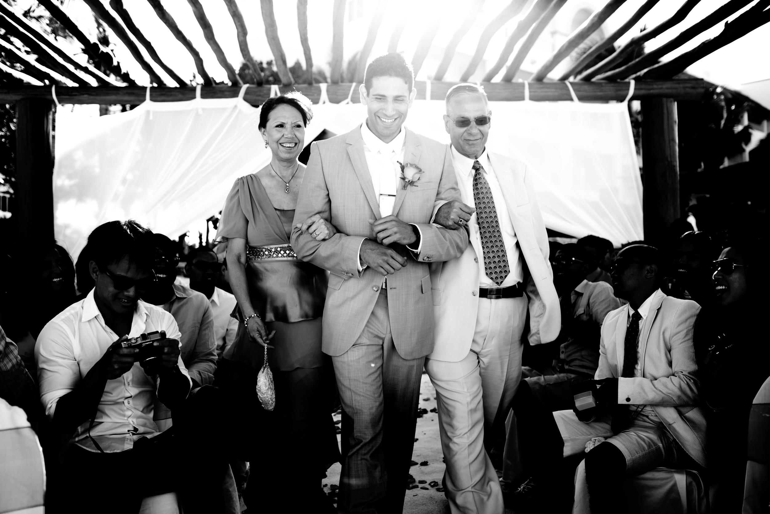 EYP_web_wedding_0043.JPG