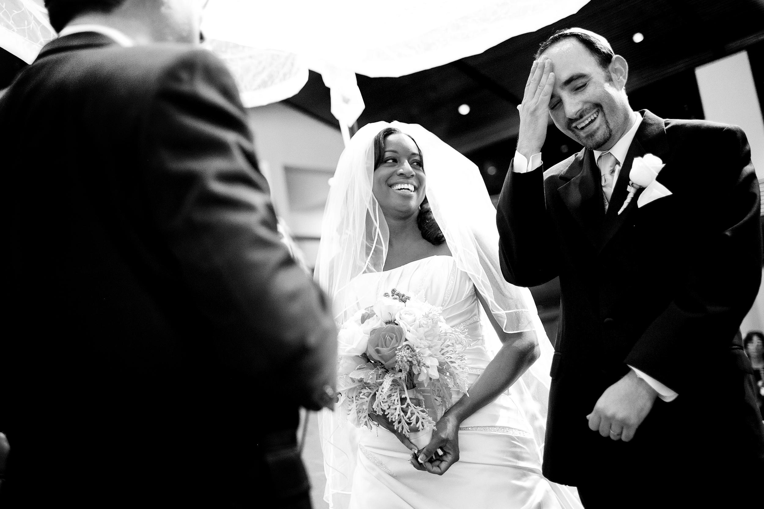 EYP_web_wedding_0047.JPG