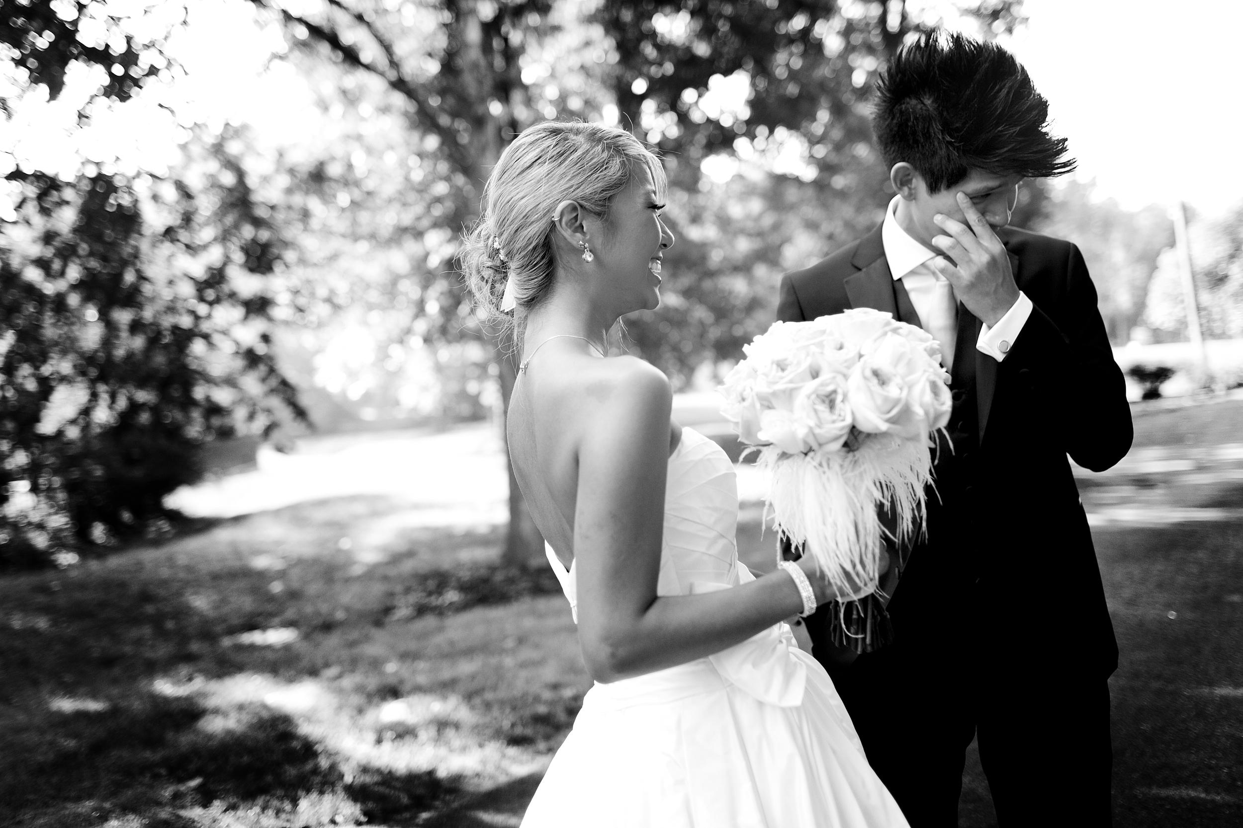 EYP_web_wedding_0048.JPG