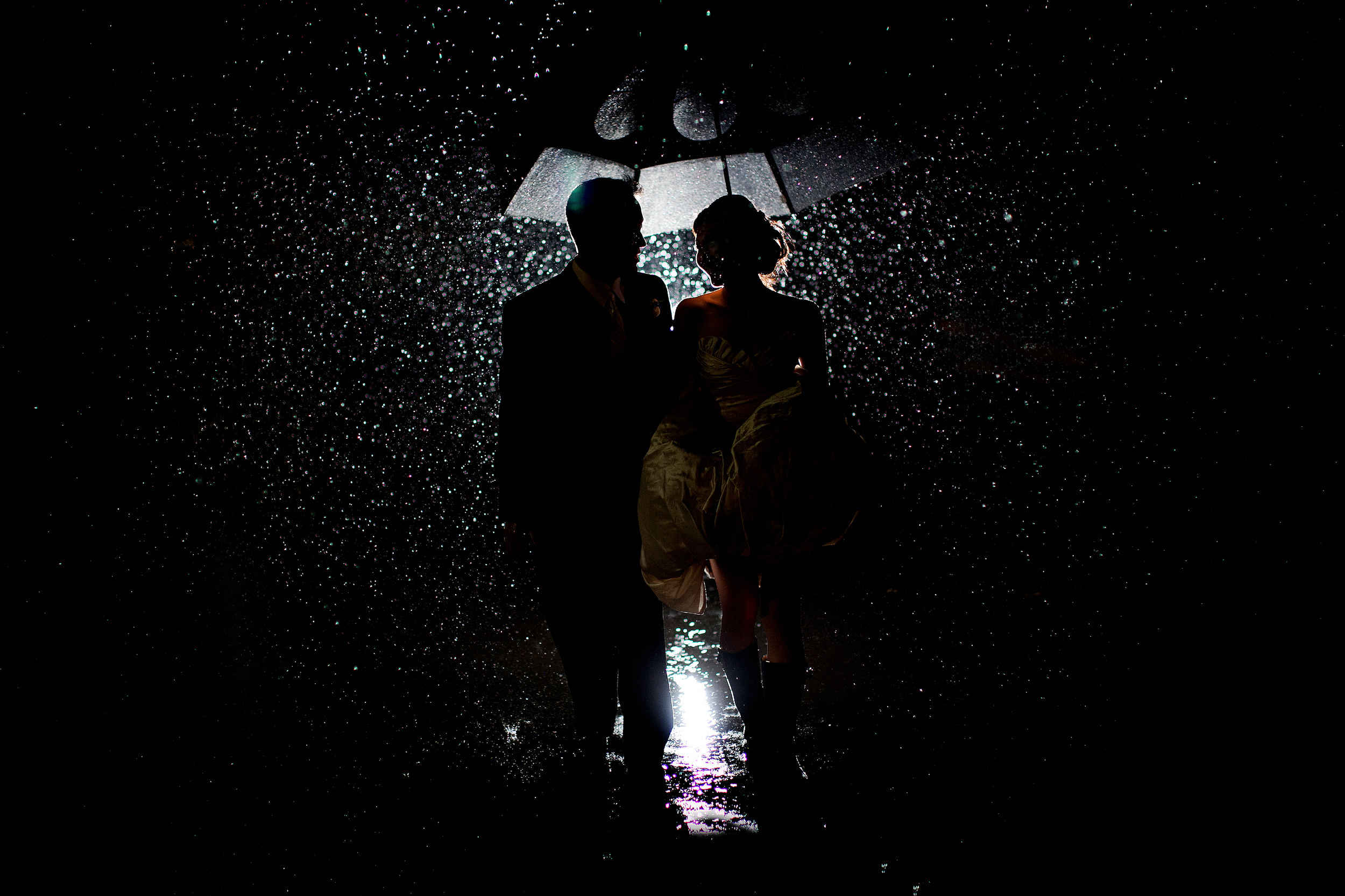 EYP_web_wedding_0049.JPG