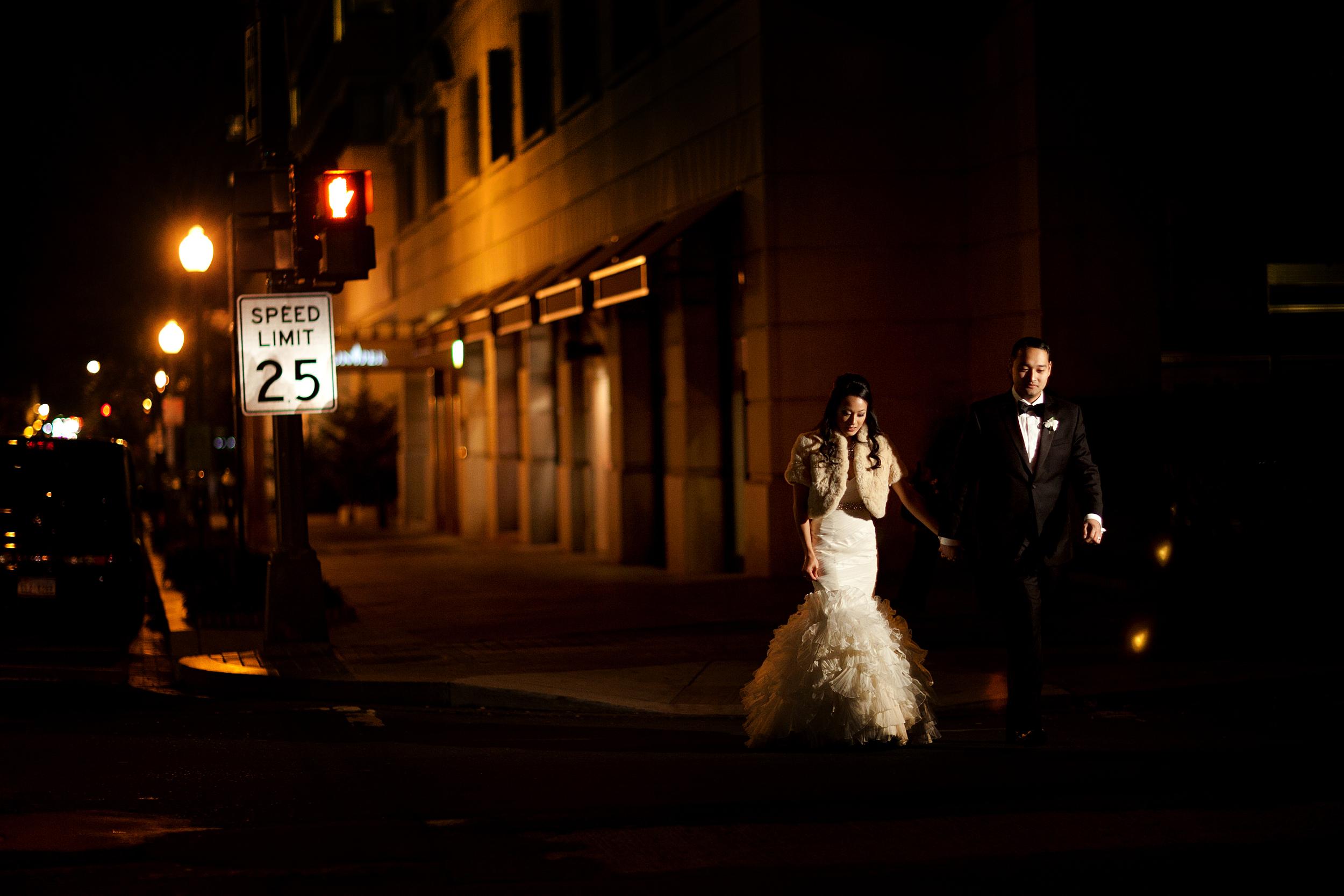 EYP_web_wedding_0051.JPG
