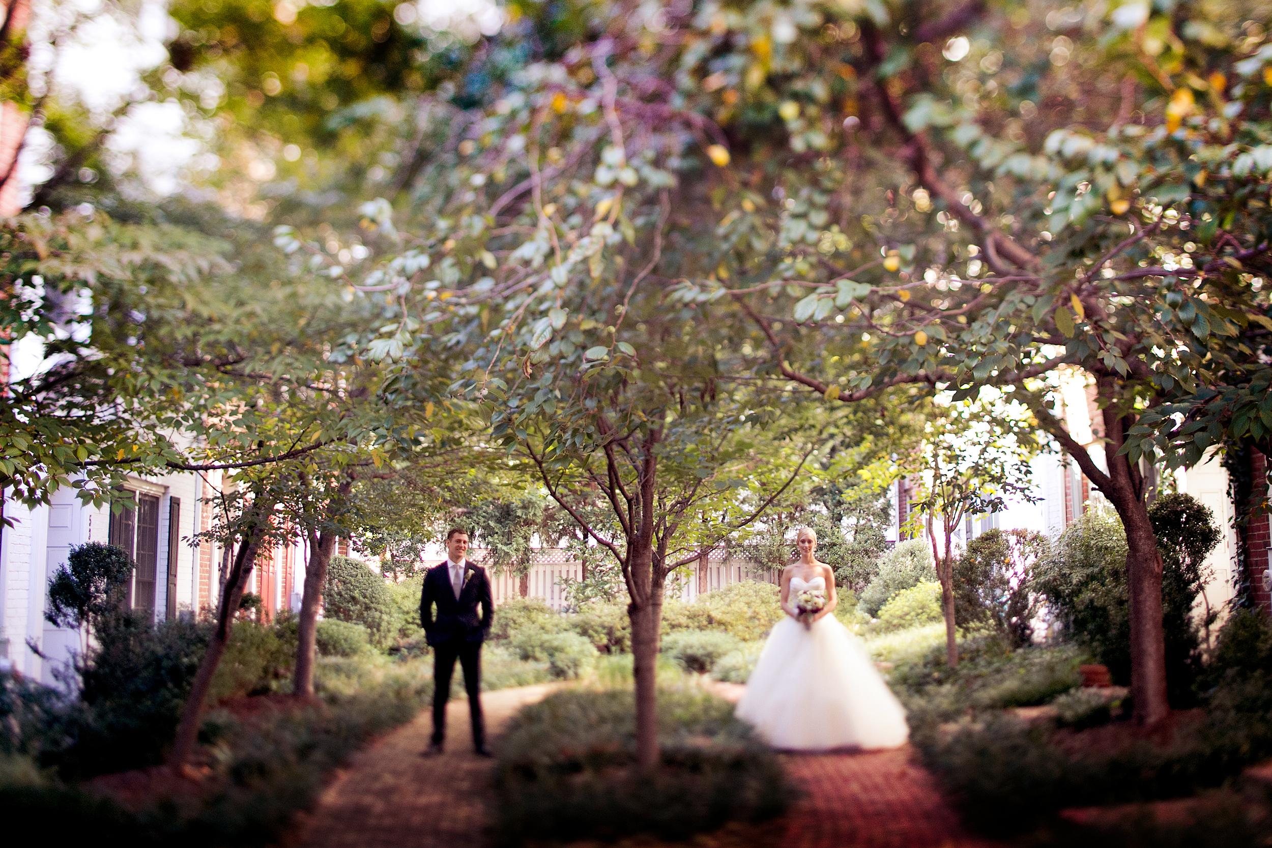 EYP_web_wedding_0050.JPG