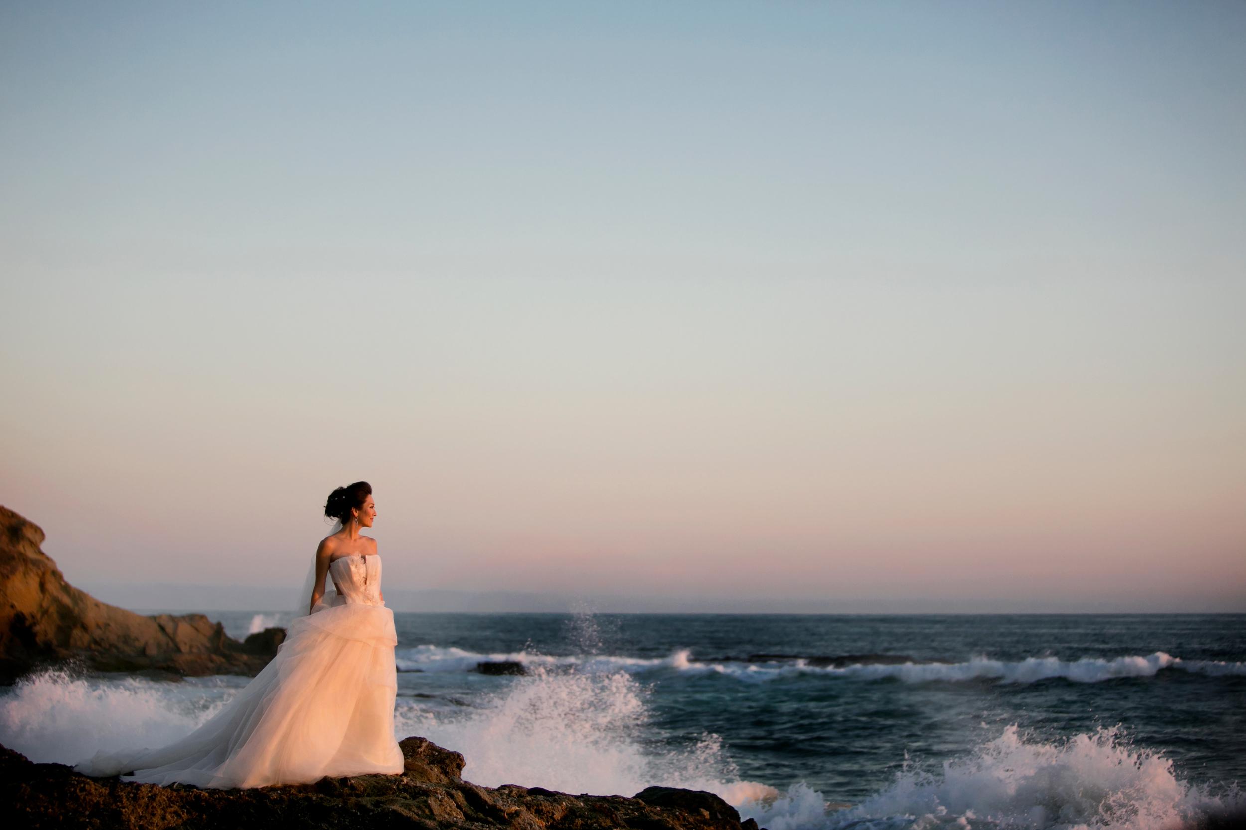 EYP_web_wedding_0053.JPG