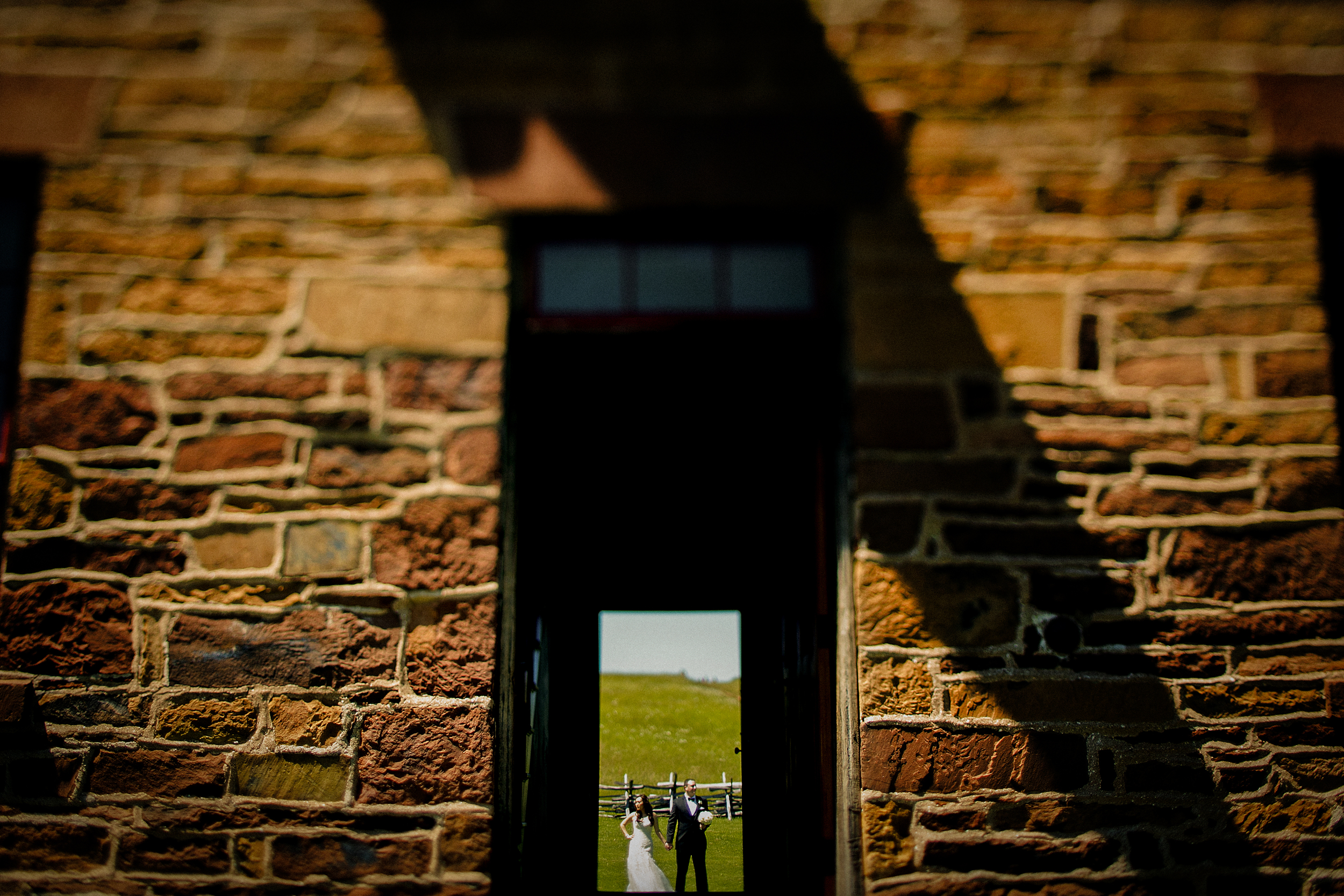 EYP_web_wedding_0055.JPG