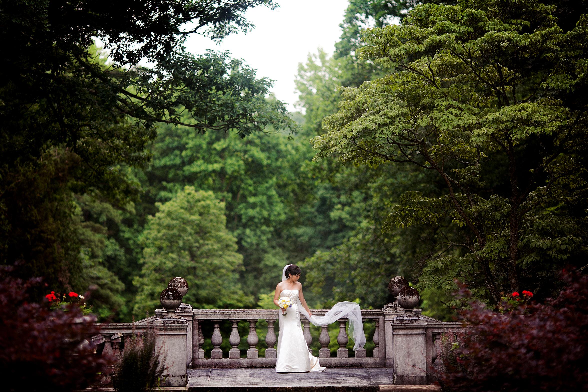 EYP_web_wedding_0057.JPG