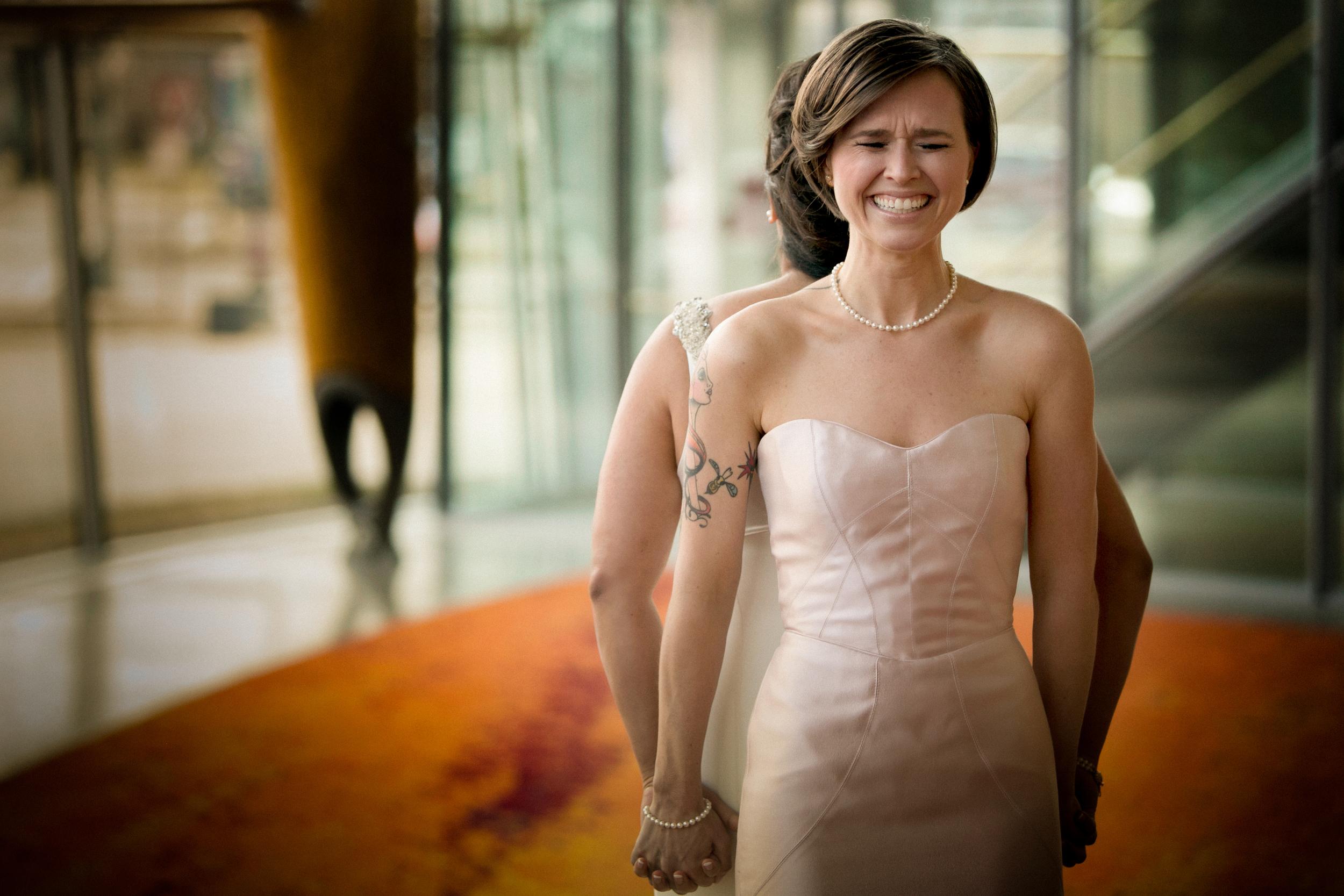 EYP_web_wedding_0058.JPG