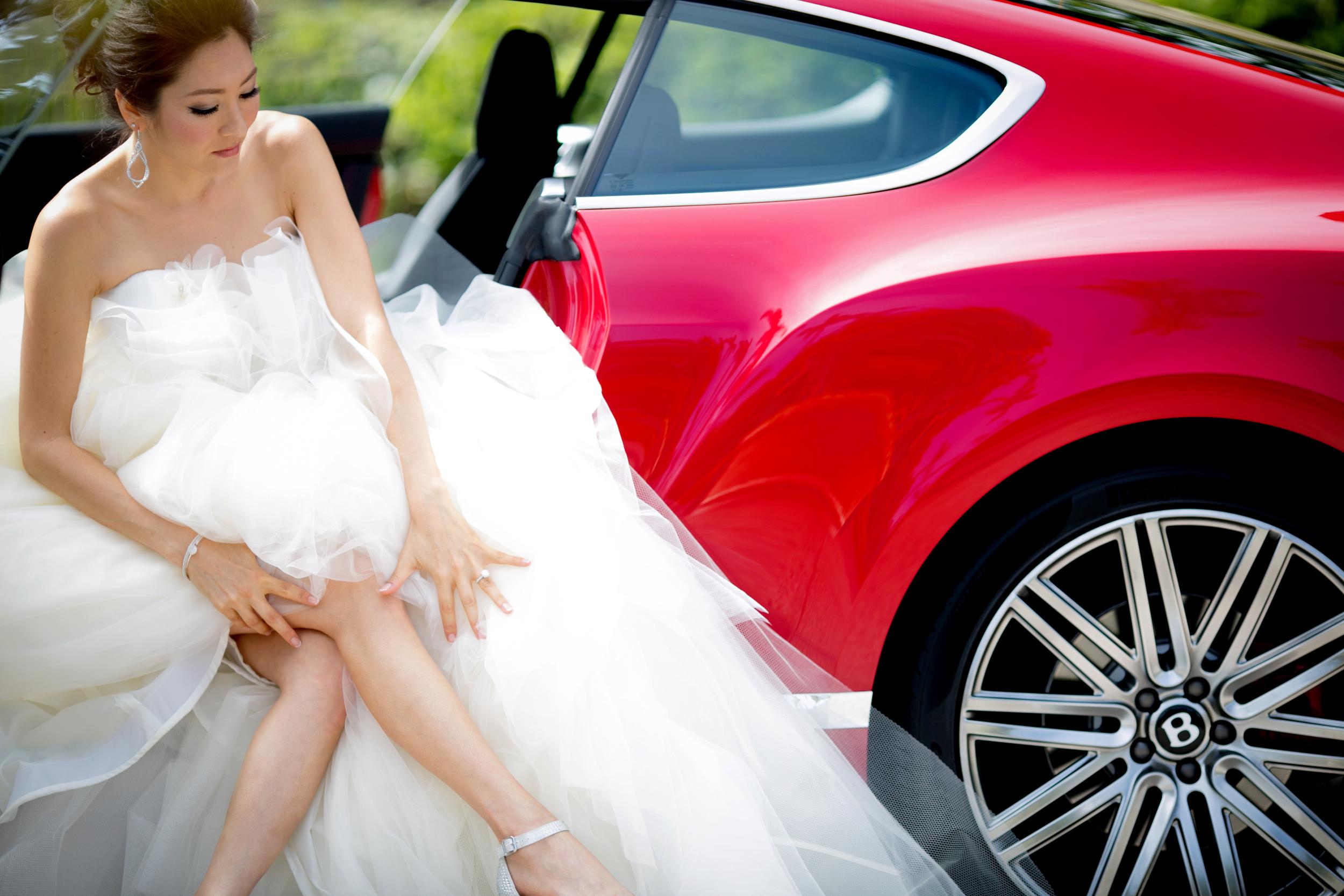 EYP_web_wedding_0060.JPG